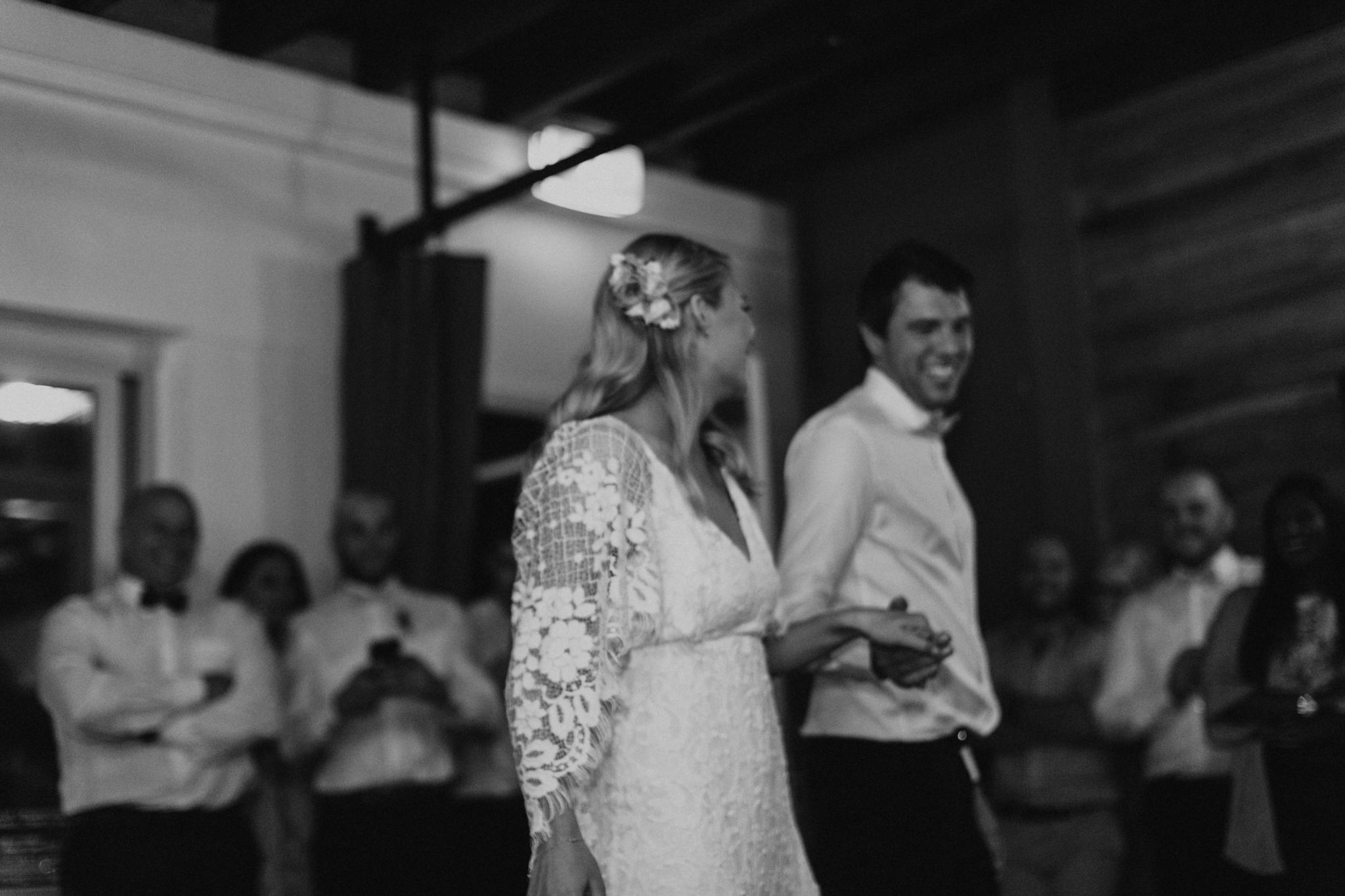 The-Independent-Gembrook-Wedding-EmotionsandMath-326.jpg