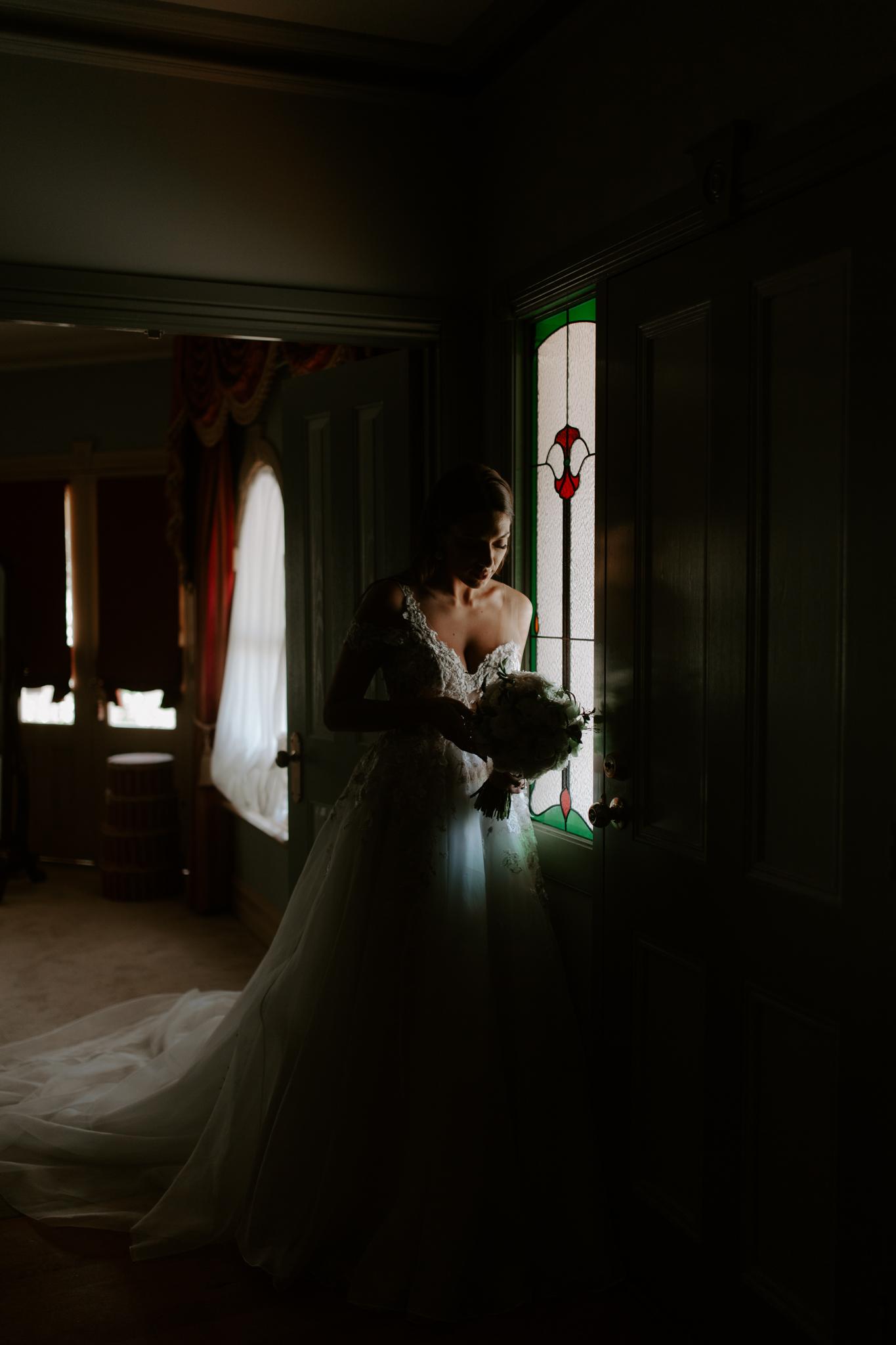 The-Stones-of-Yarra-Valley-Wedding-EmotionsandMathPhotography-017.jpg