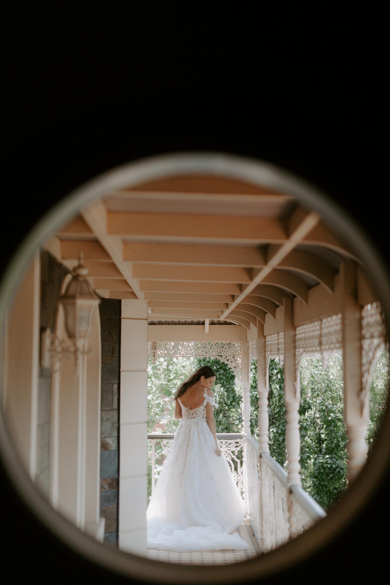 The-Stones-of-Yarra-Valley-Wedding-EmotionsandMathPhotography-029.jpg