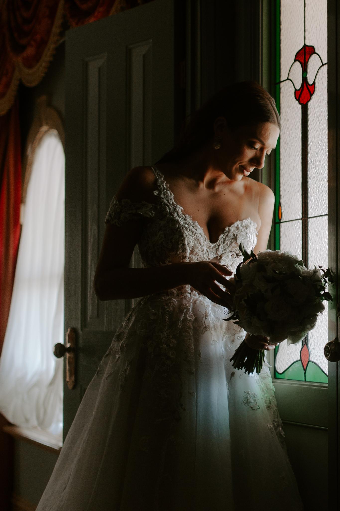 The-Stones-of-Yarra-Valley-Wedding-EmotionsandMathPhotography-019.jpg