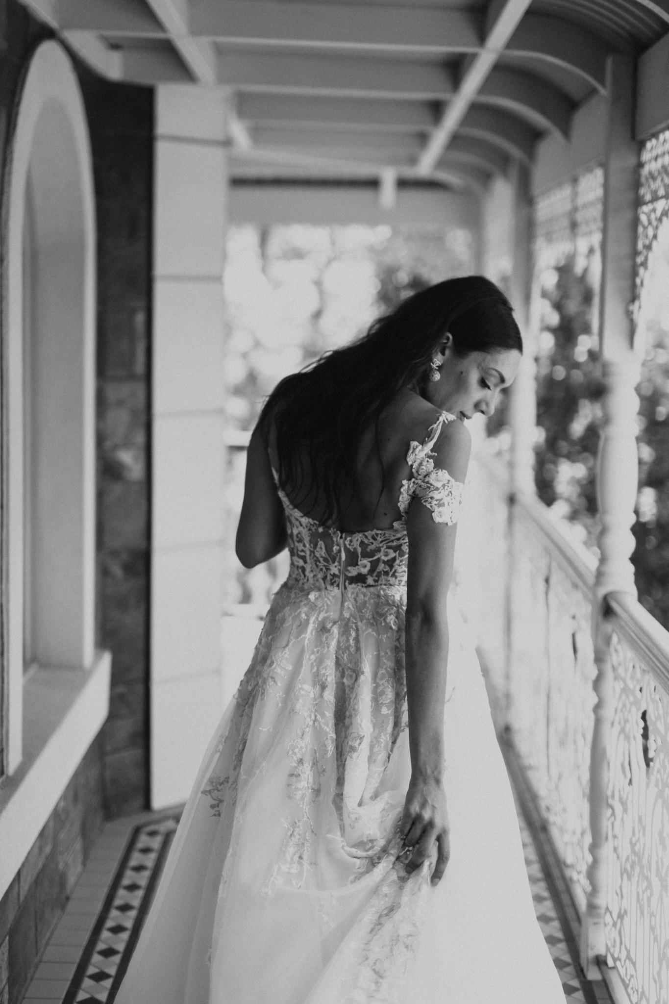 The-Stones-of-Yarra-Valley-Wedding-EmotionsandMathPhotography-037.jpg