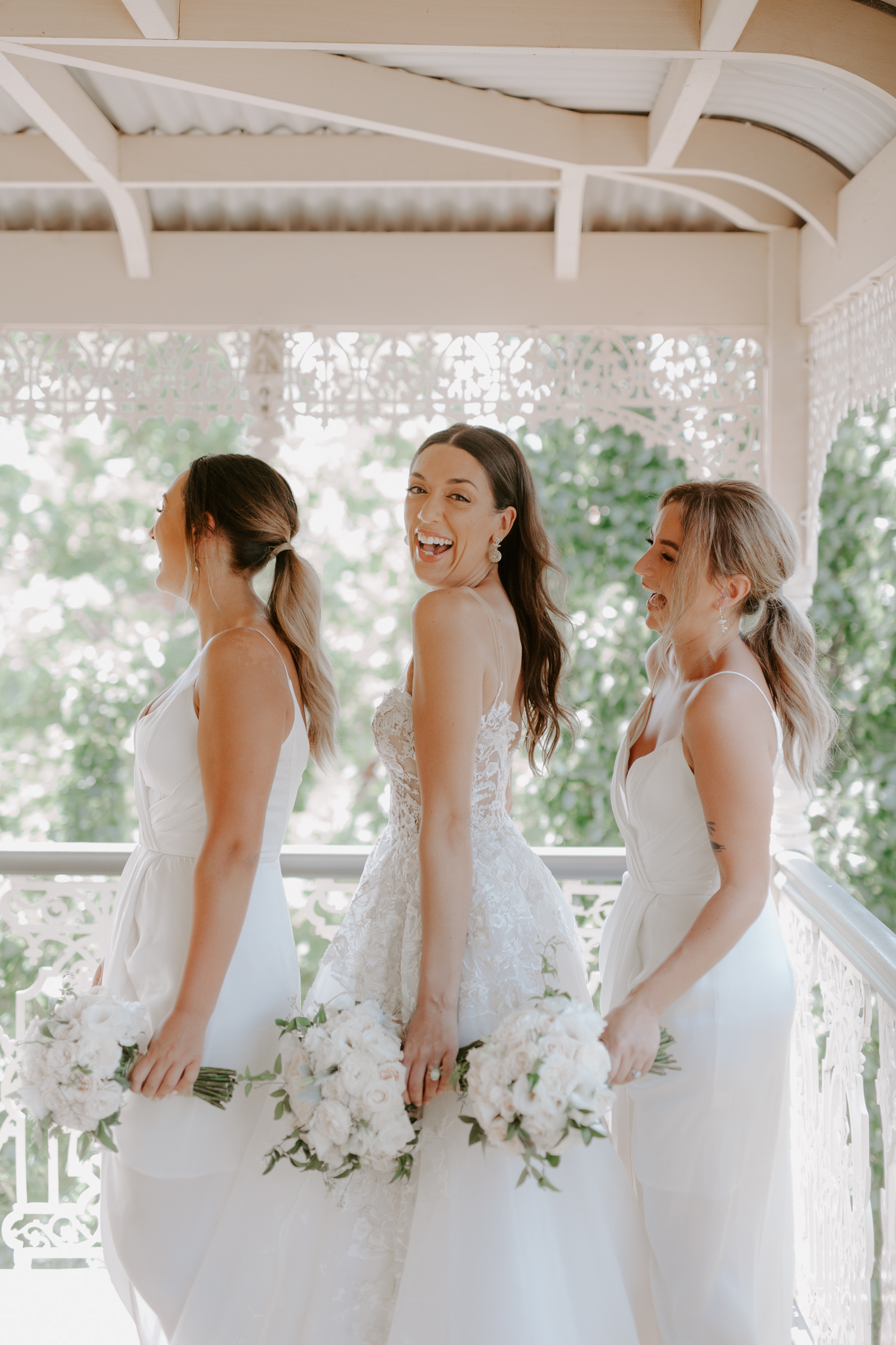 The-Stones-of-Yarra-Valley-Wedding-EmotionsandMathPhotography-040.jpg