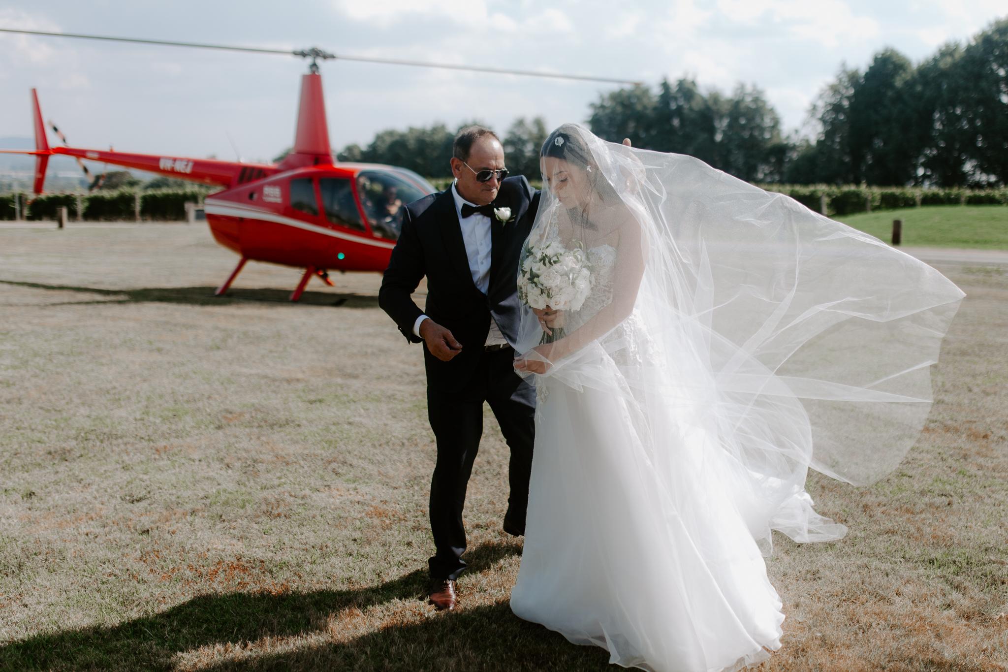 The-Stones-of-Yarra-Valley-Wedding-EmotionsandMathPhotography-099.jpg