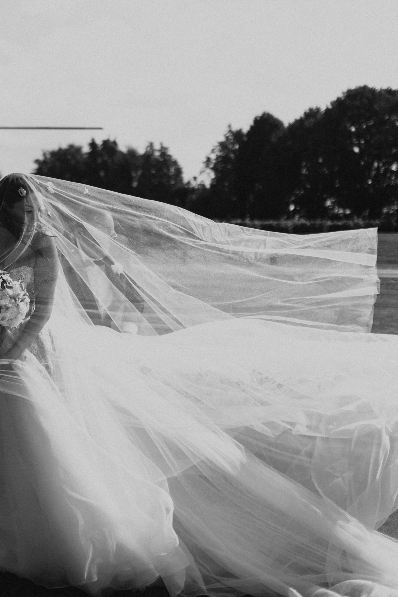 The-Stones-of-Yarra-Valley-Wedding-EmotionsandMathPhotography-101.jpg