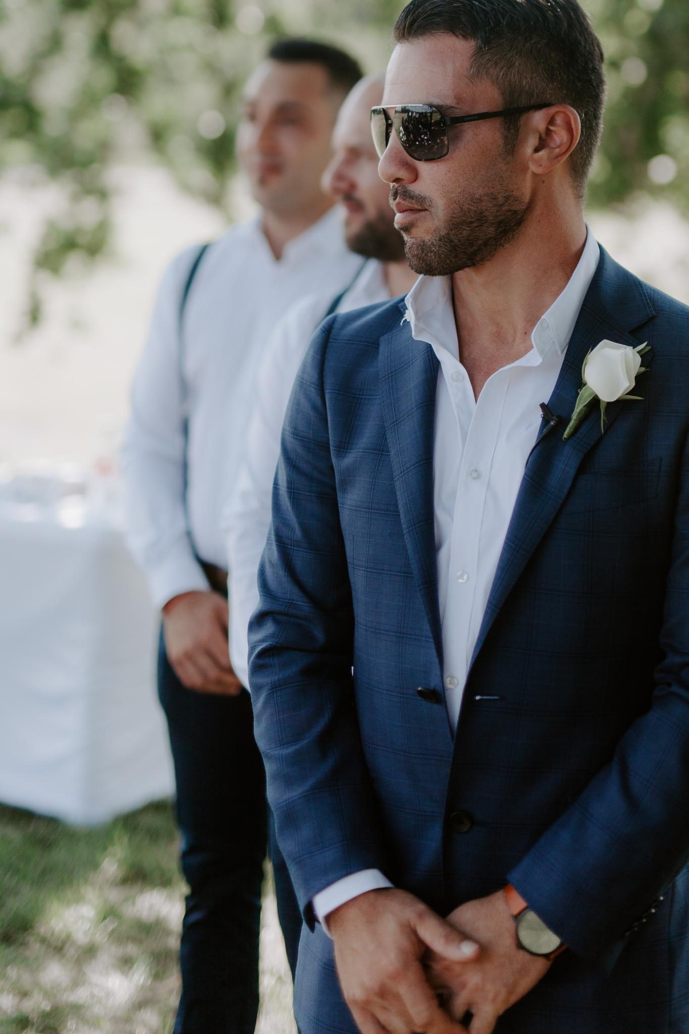 The-Stones-of-Yarra-Valley-Wedding-EmotionsandMathPhotography-107.jpg