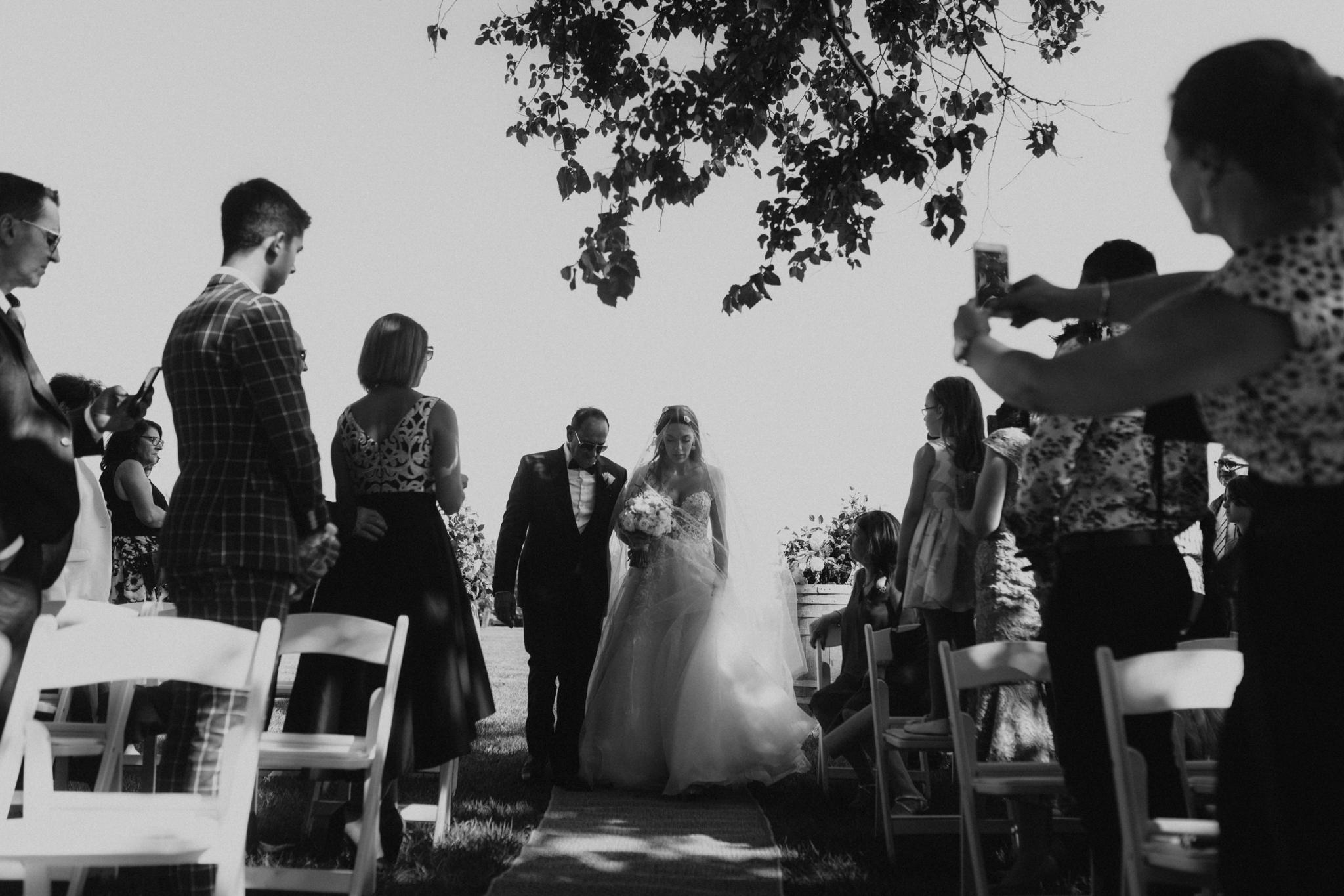 The-Stones-of-Yarra-Valley-Wedding-EmotionsandMathPhotography-113.jpg