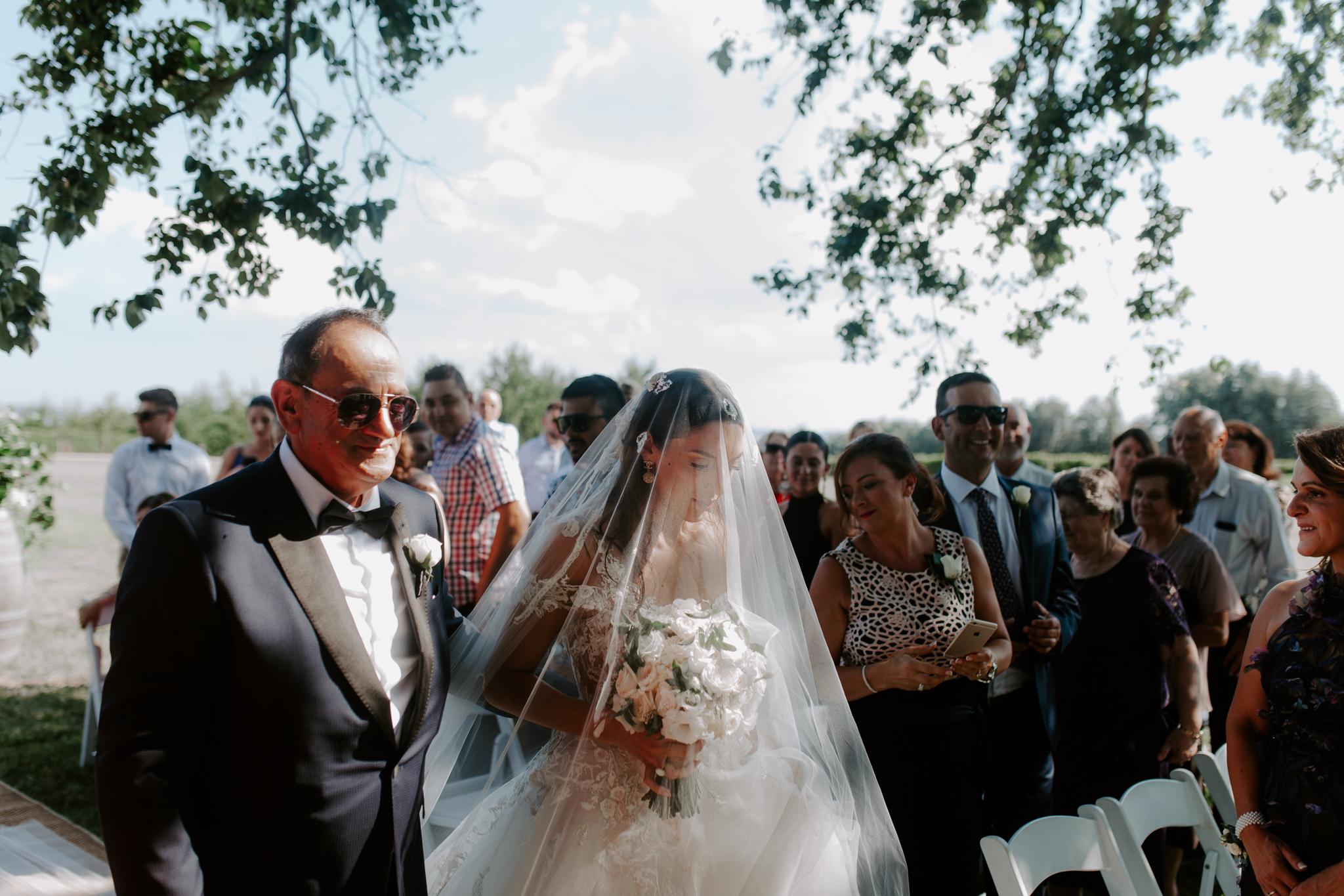 The-Stones-of-Yarra-Valley-Wedding-EmotionsandMathPhotography-114.jpg