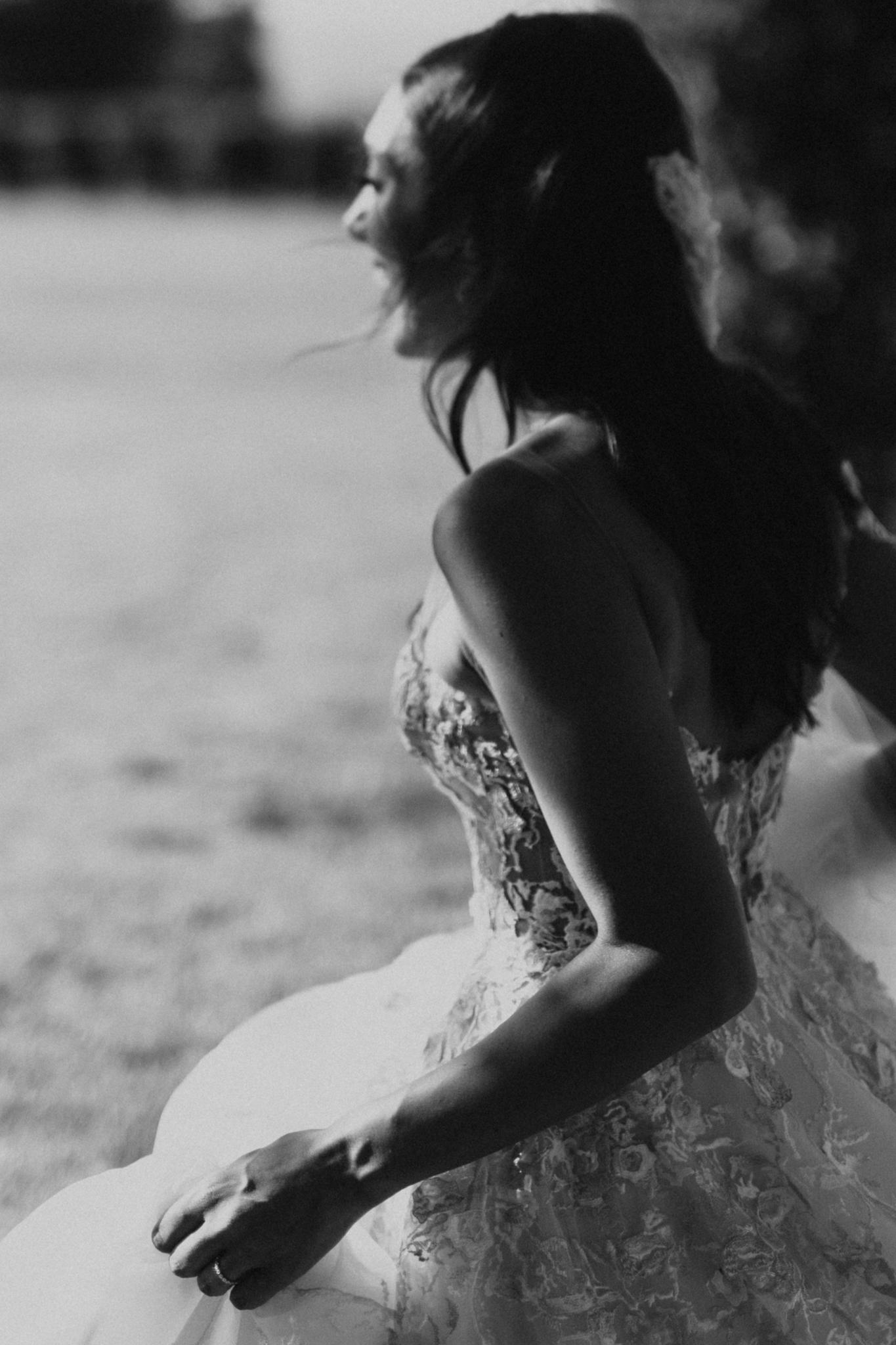 The-Stones-of-Yarra-Valley-Wedding-EmotionsandMathPhotography-137.jpg