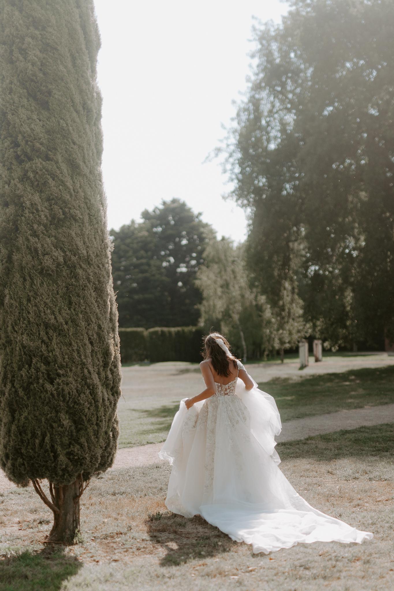 The-Stones-of-Yarra-Valley-Wedding-EmotionsandMathPhotography-139.jpg