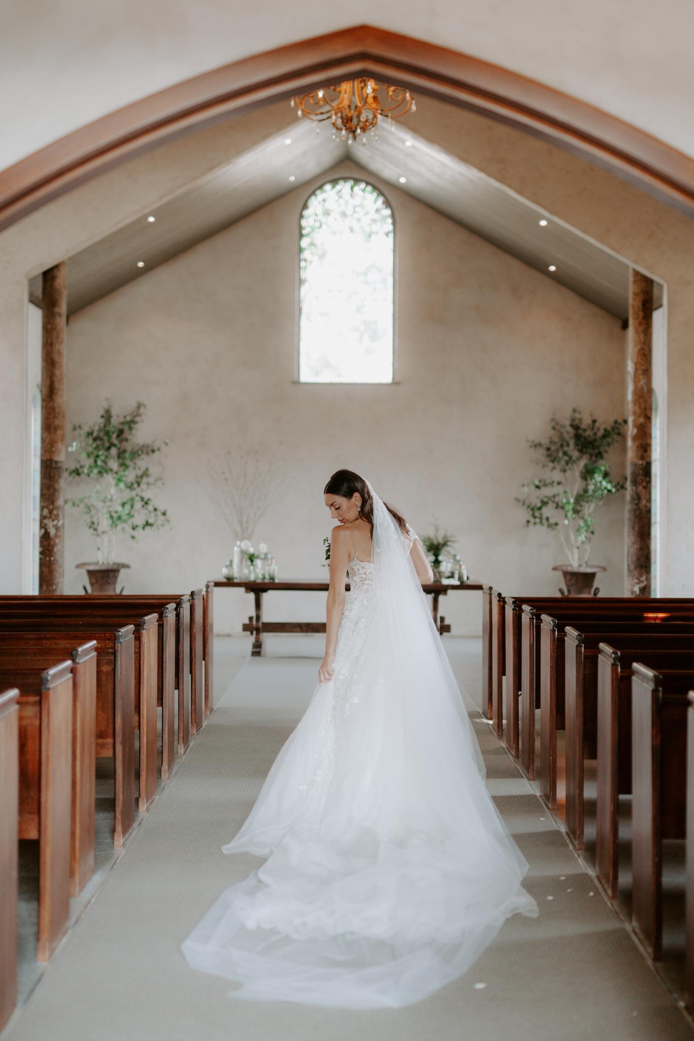 The-Stones-of-Yarra-Valley-Wedding-EmotionsandMathPhotography-147.jpg