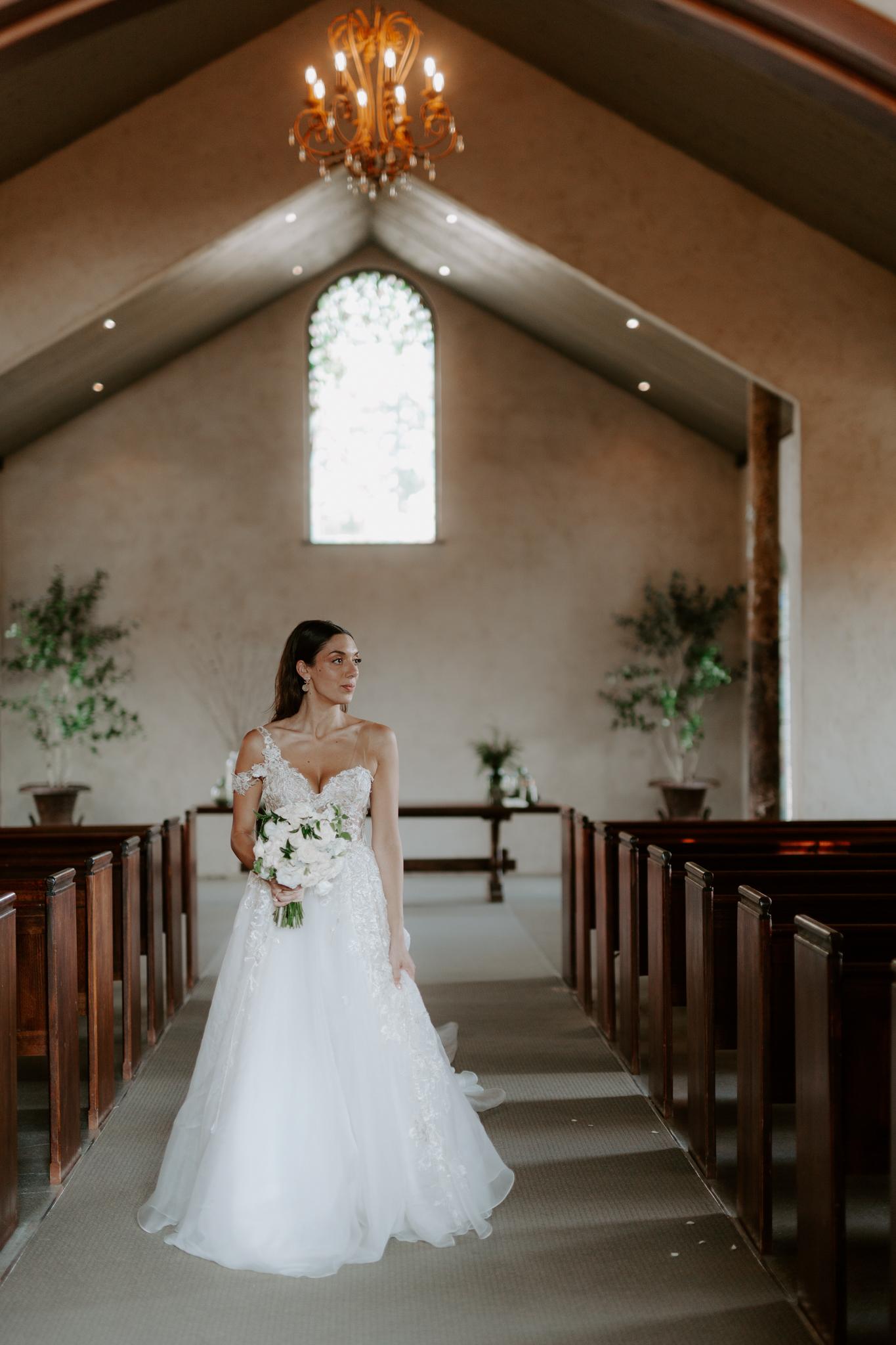 The-Stones-of-Yarra-Valley-Wedding-EmotionsandMathPhotography-149.jpg