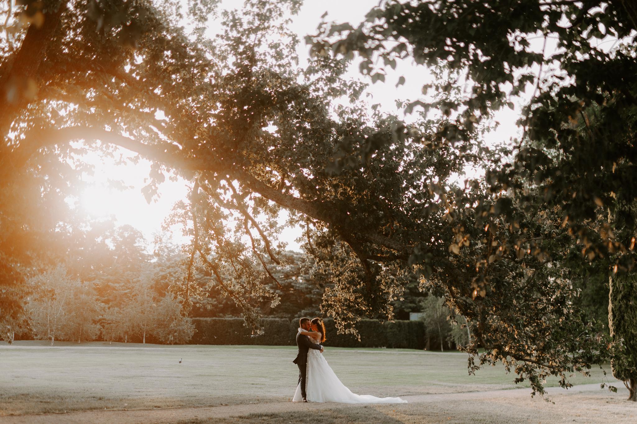 The-Stones-of-Yarra-Valley-Wedding-EmotionsandMathPhotography-201.jpg