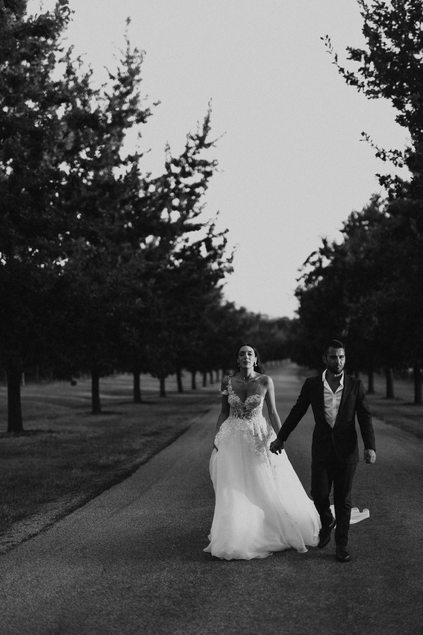 The-Stones-of-Yarra-Valley-Wedding-EmotionsandMathPhotography-220.jpg