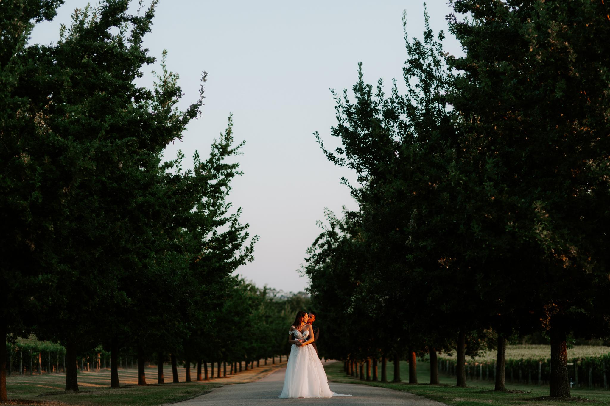 The-Stones-of-Yarra-Valley-Wedding-EmotionsandMathPhotography-217.jpg