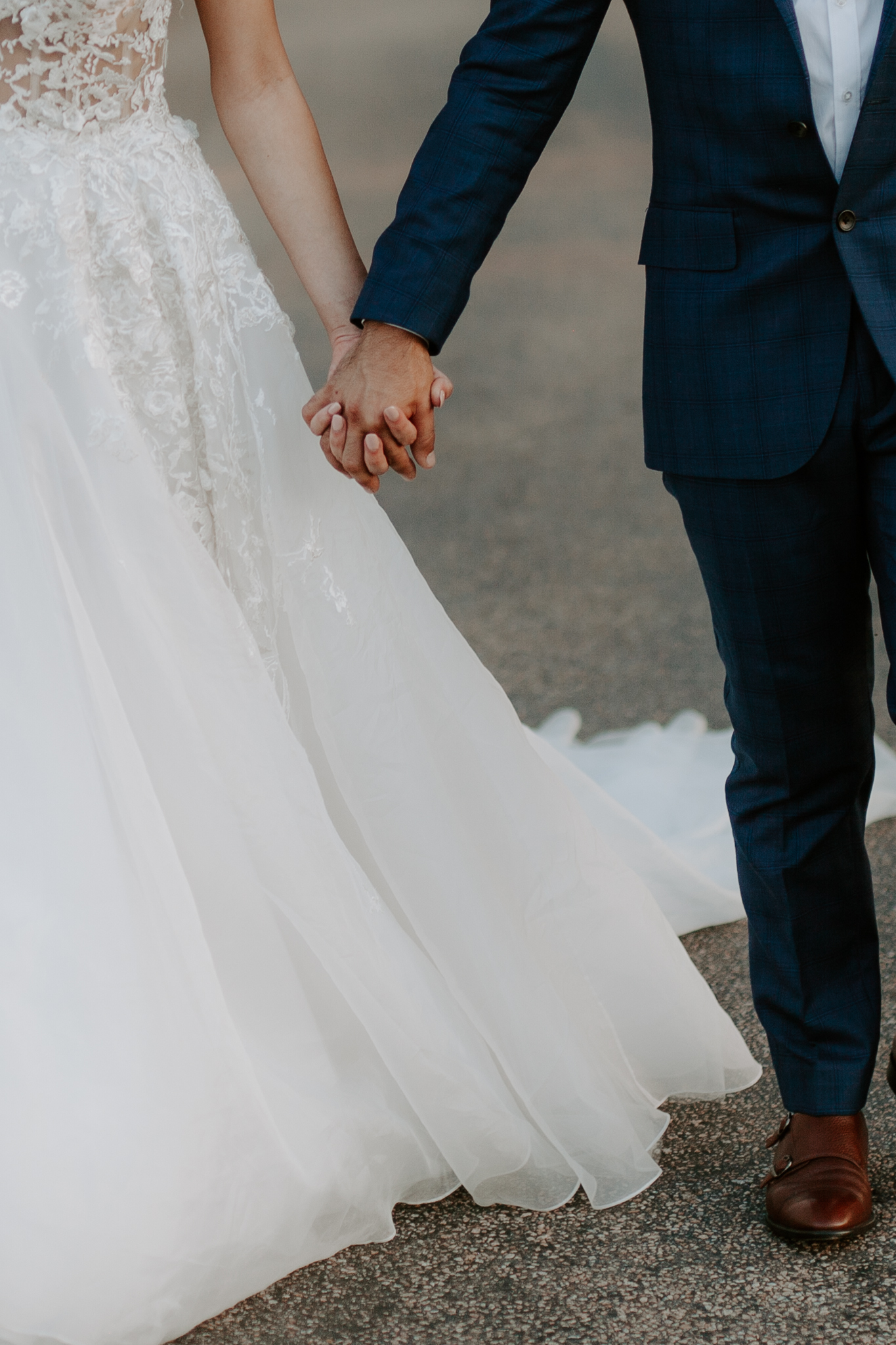 The-Stones-of-Yarra-Valley-Wedding-EmotionsandMathPhotography-225.jpg