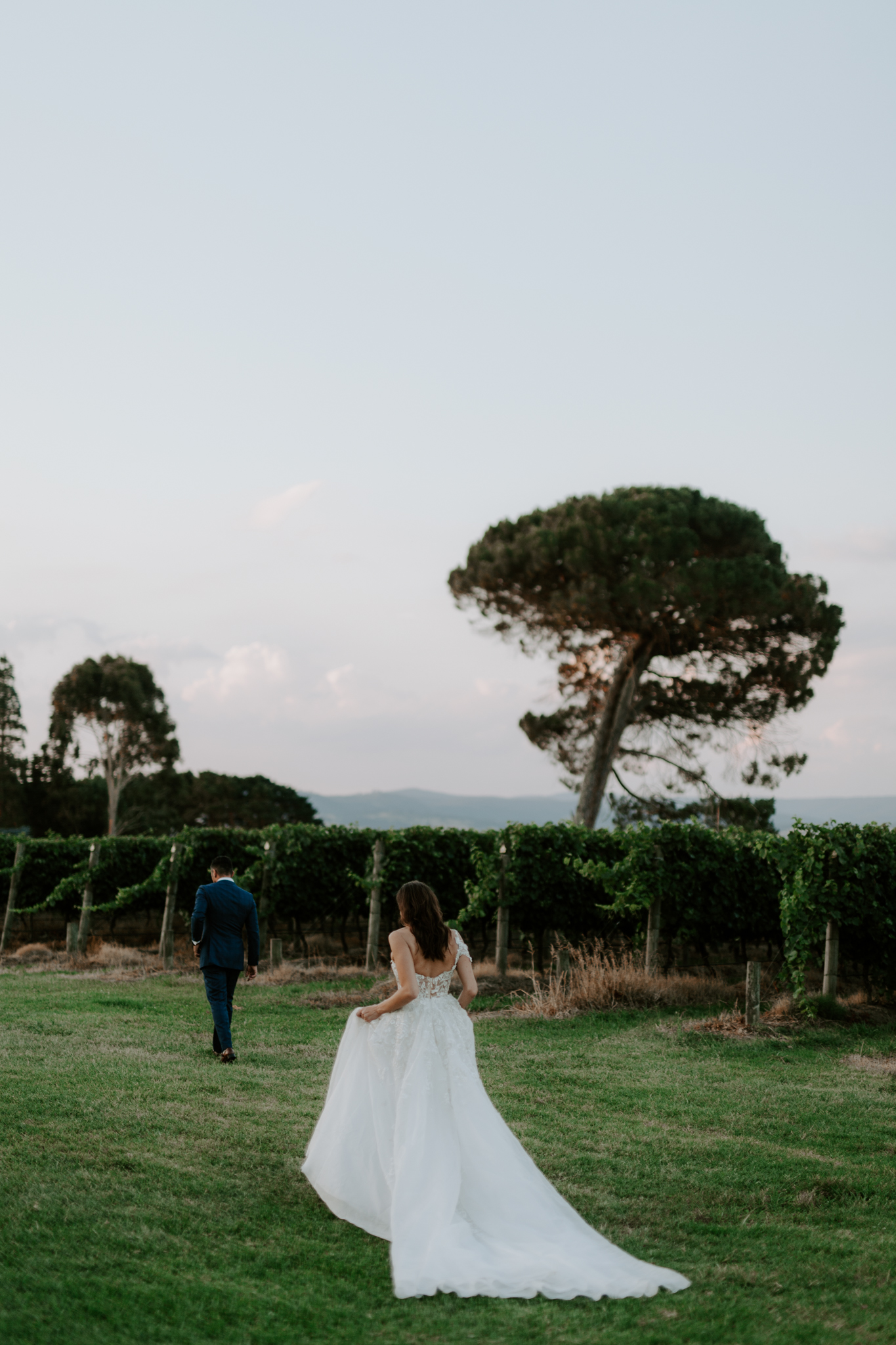 The-Stones-of-Yarra-Valley-Wedding-EmotionsandMathPhotography-226.jpg