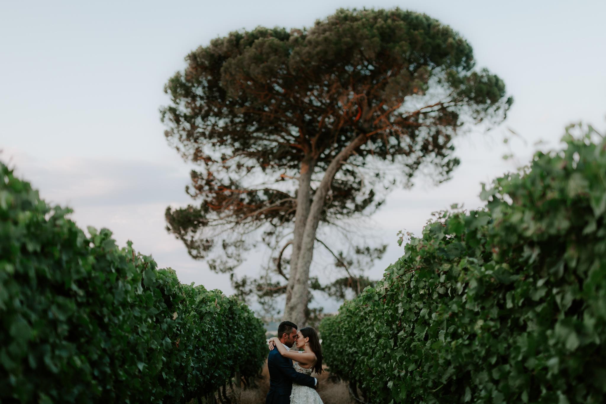 The-Stones-of-Yarra-Valley-Wedding-EmotionsandMathPhotography-232.jpg