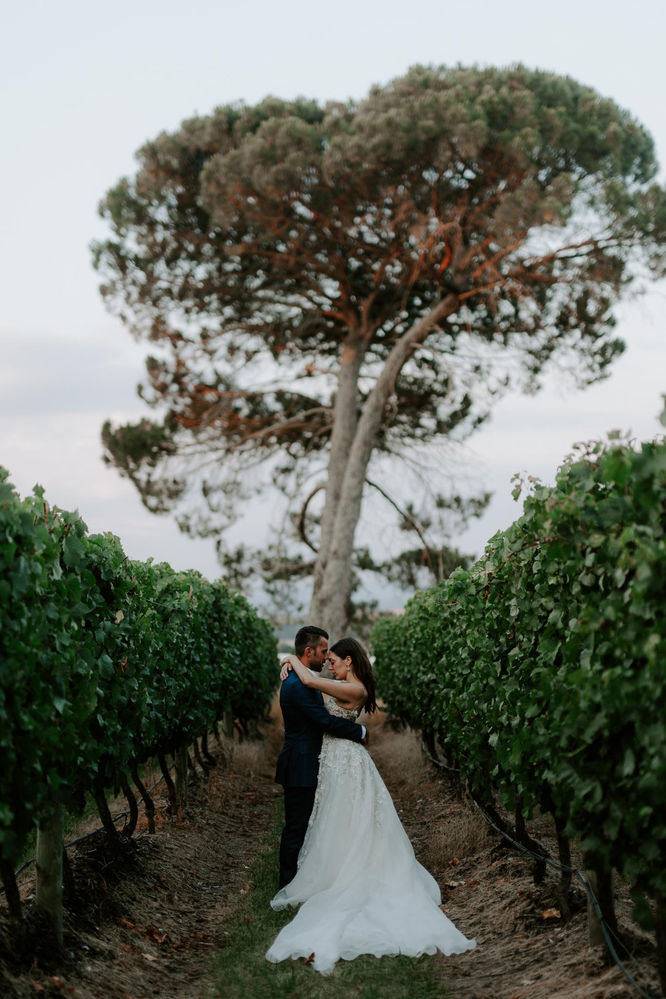The-Stones-of-Yarra-Valley-Wedding-EmotionsandMathPhotography-233.jpg
