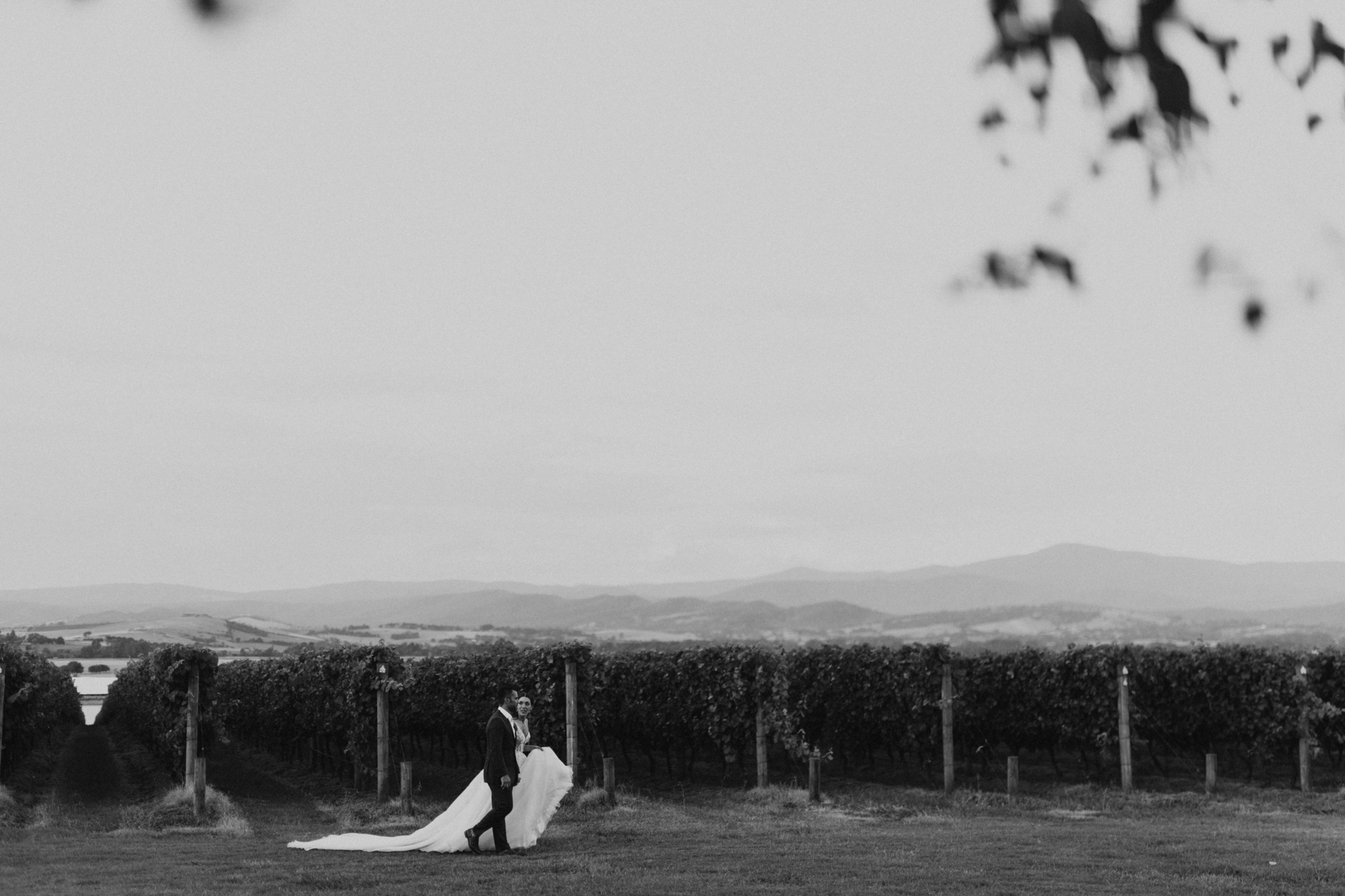 The-Stones-of-Yarra-Valley-Wedding-EmotionsandMathPhotography-234.jpg
