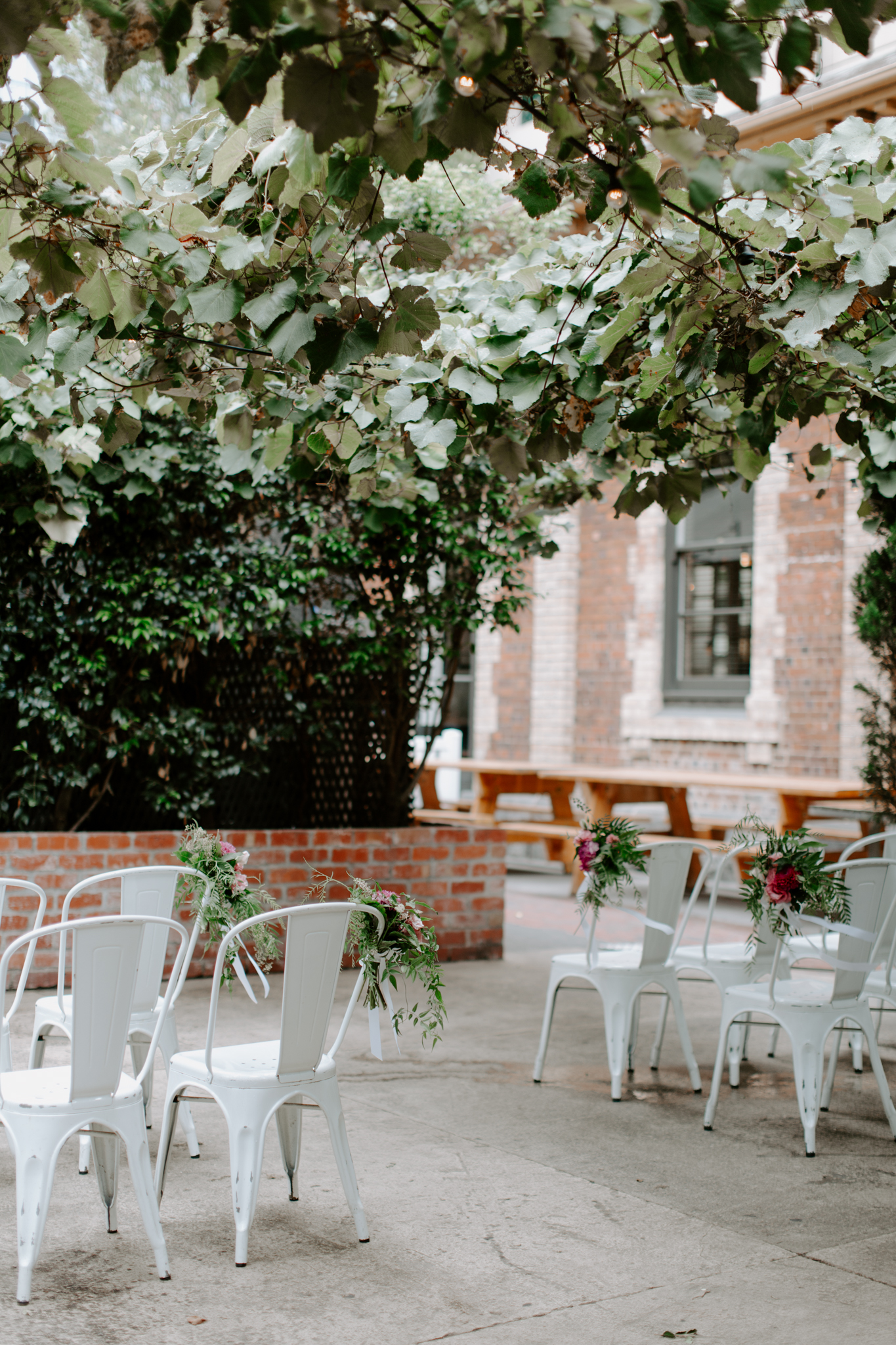 Trunk-restaurant-wedding-EmotionsandMath-002.jpg