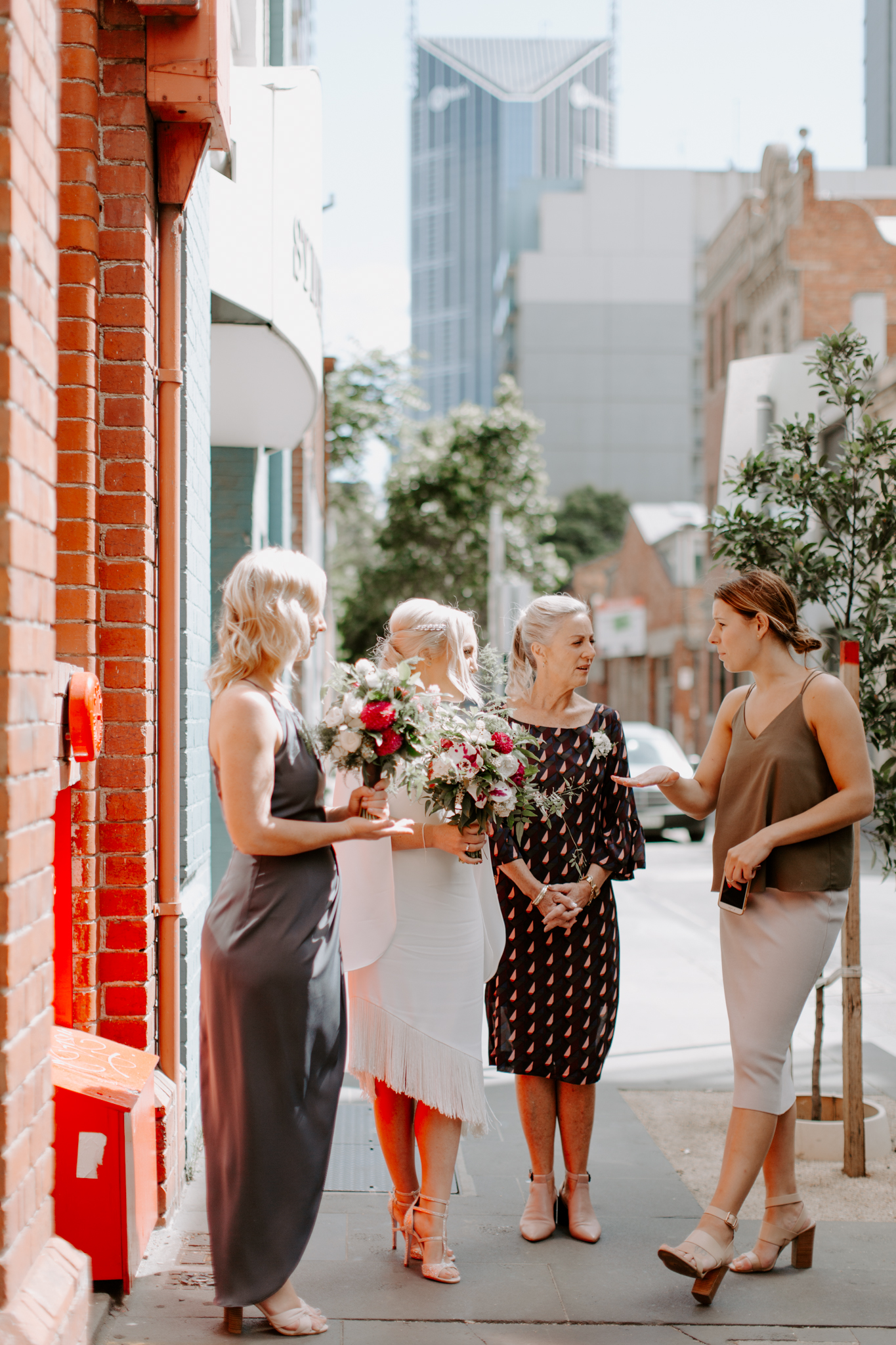 Trunk-restaurant-wedding-EmotionsandMath-007.jpg