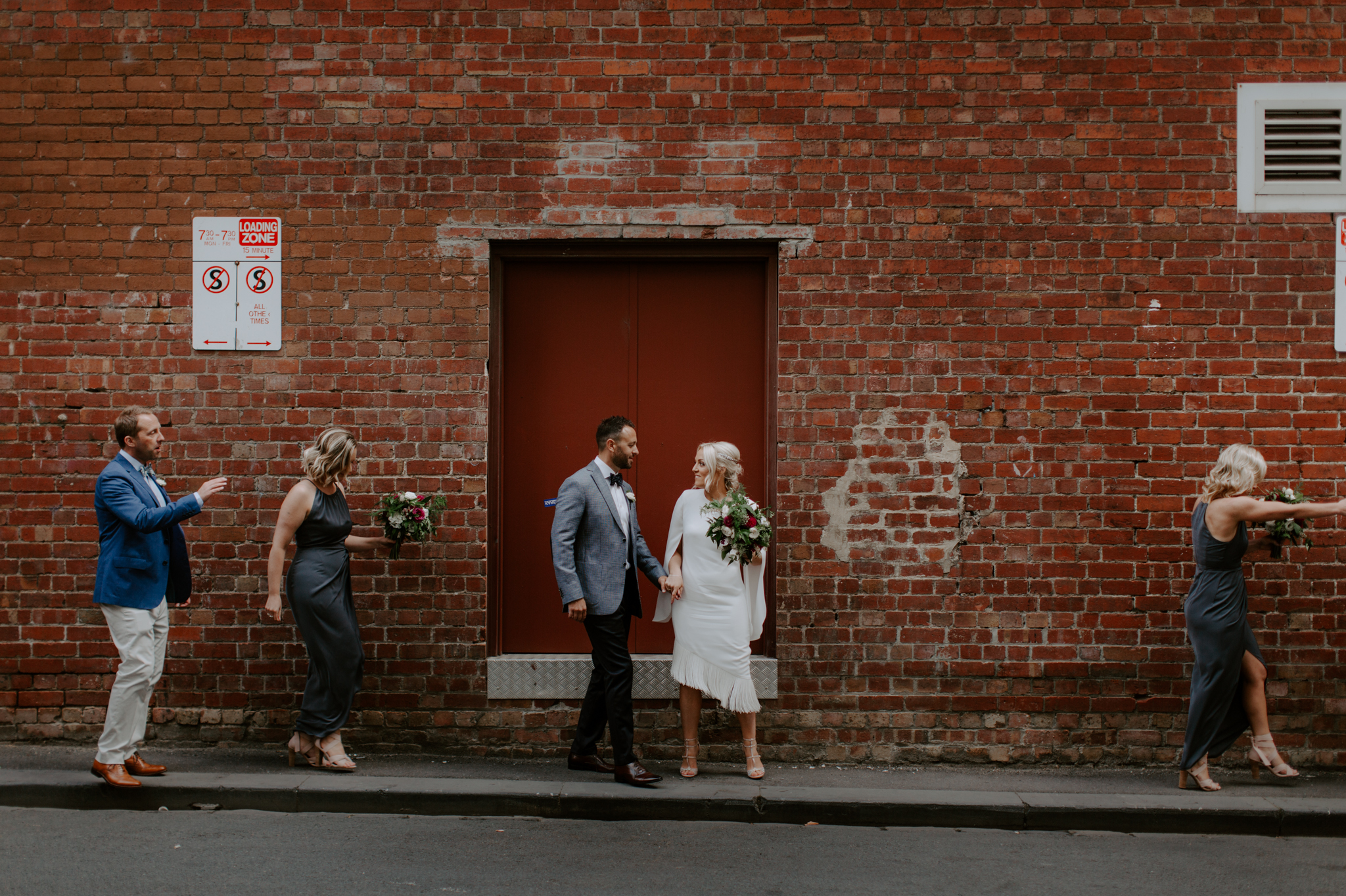 Trunk-restaurant-wedding-EmotionsandMath-023.jpg