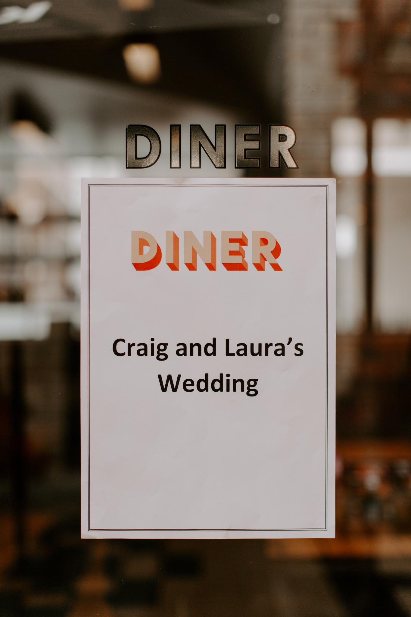 Trunk-restaurant-wedding-EmotionsandMath-056.jpg