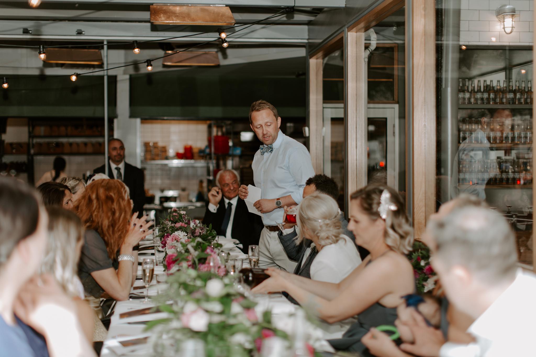 Trunk-restaurant-wedding-EmotionsandMath-063.jpg