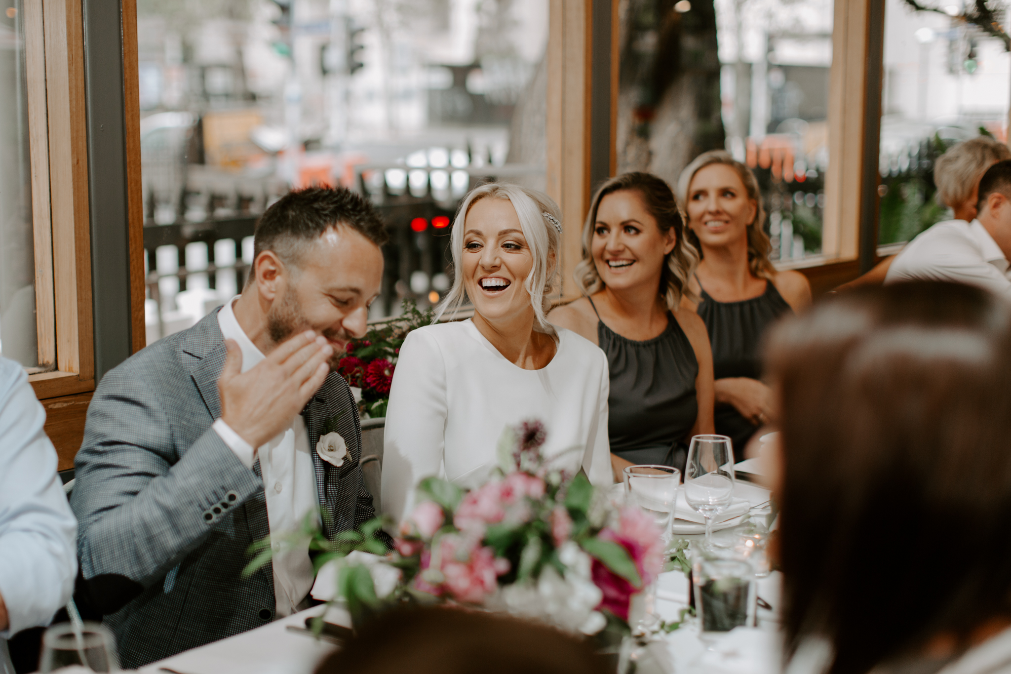 Trunk-restaurant-wedding-EmotionsandMath-064.jpg