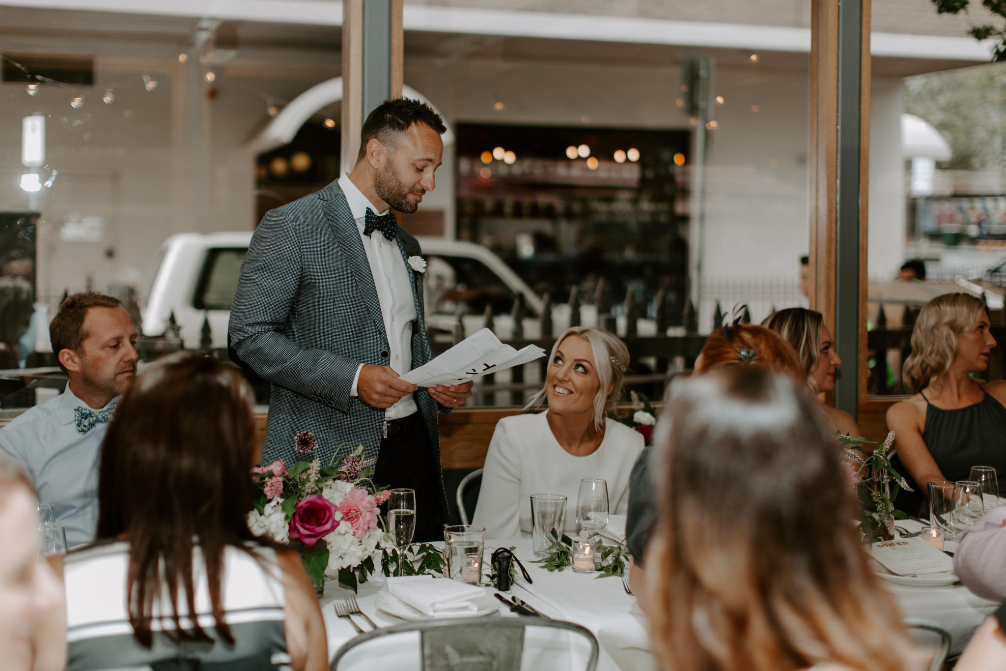 Trunk-restaurant-wedding-EmotionsandMath-067.jpg