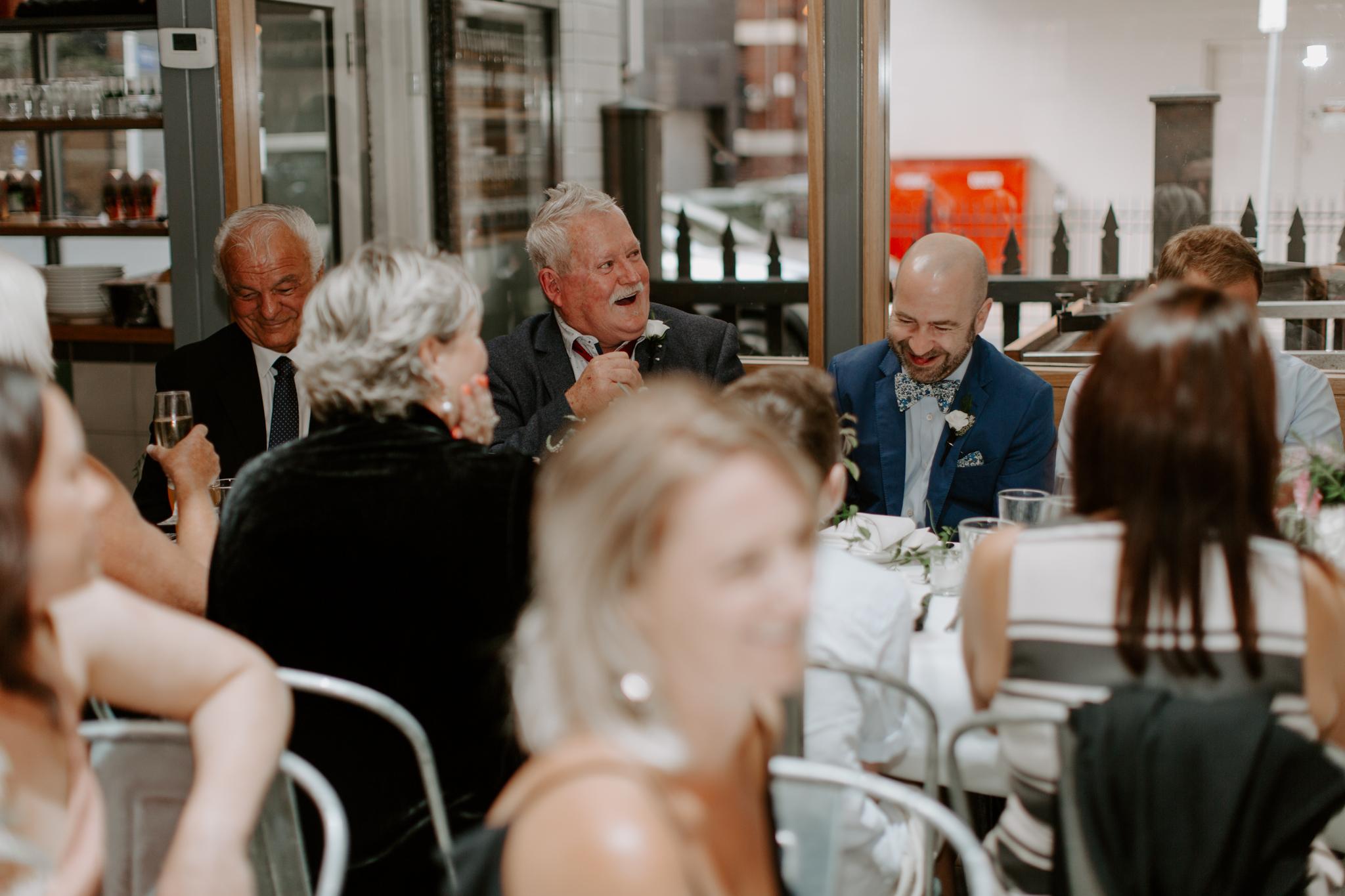 Trunk-restaurant-wedding-EmotionsandMath-068.jpg