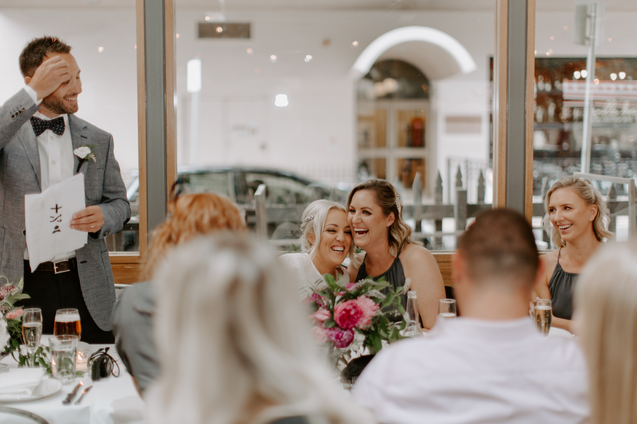 Trunk-restaurant-wedding-EmotionsandMath-070.jpg