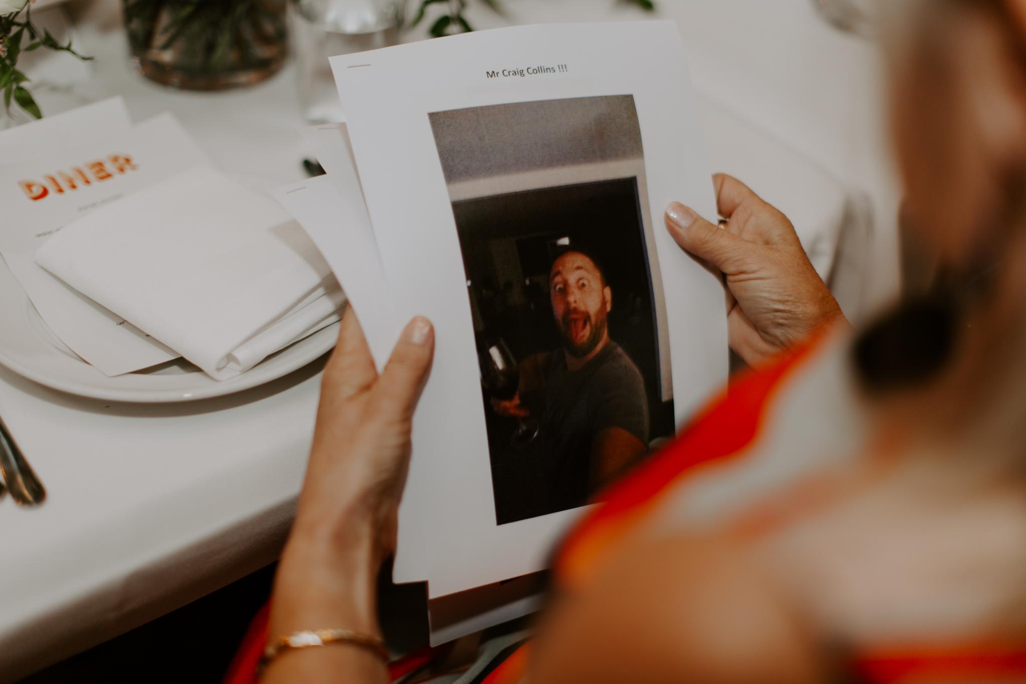 Trunk-restaurant-wedding-EmotionsandMath-071.jpg