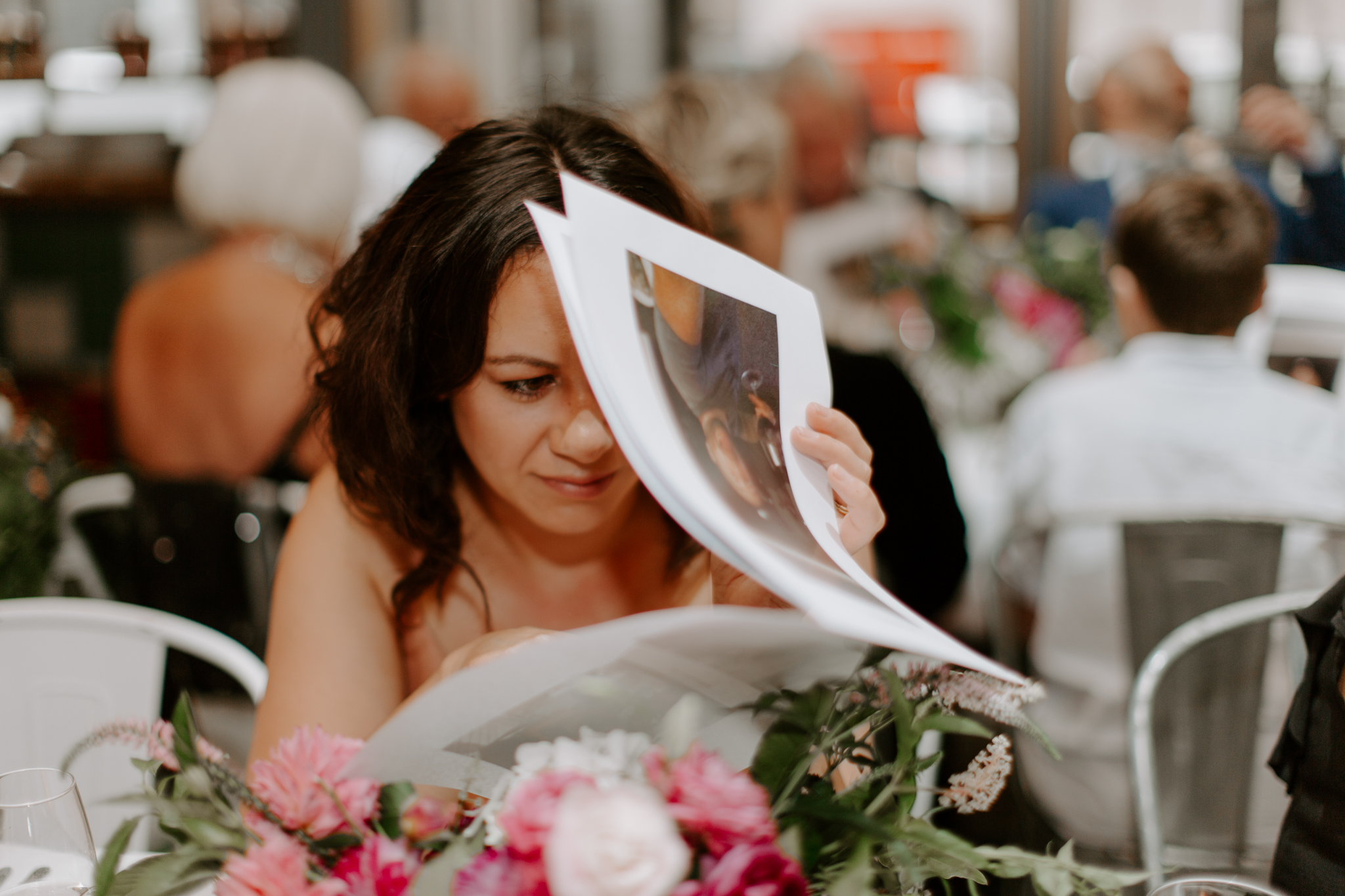 Trunk-restaurant-wedding-EmotionsandMath-072.jpg