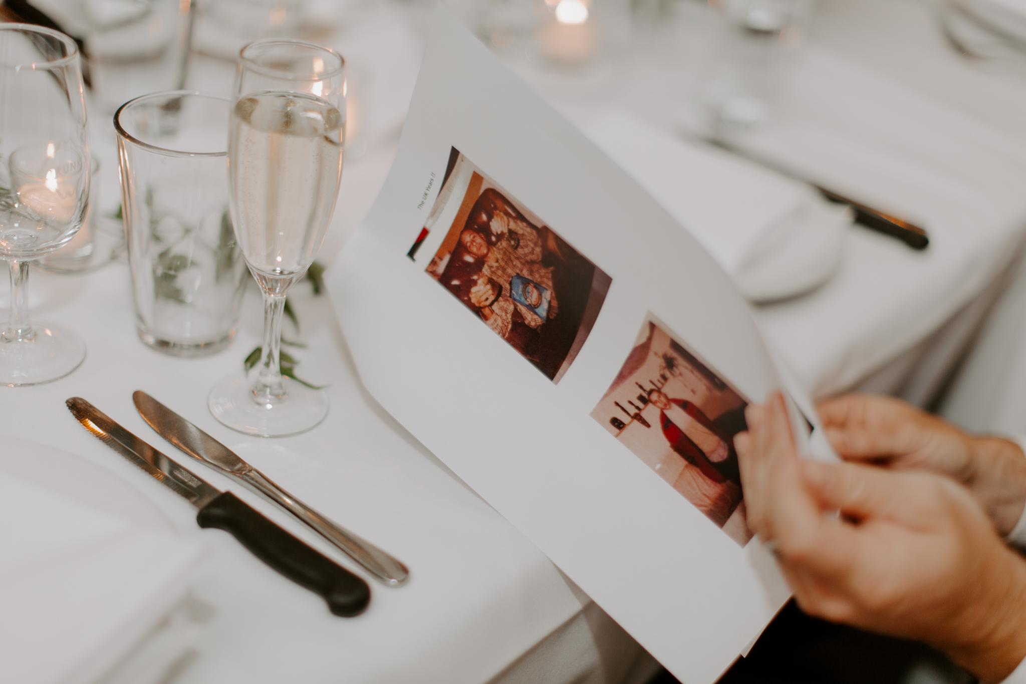 Trunk-restaurant-wedding-EmotionsandMath-074.jpg