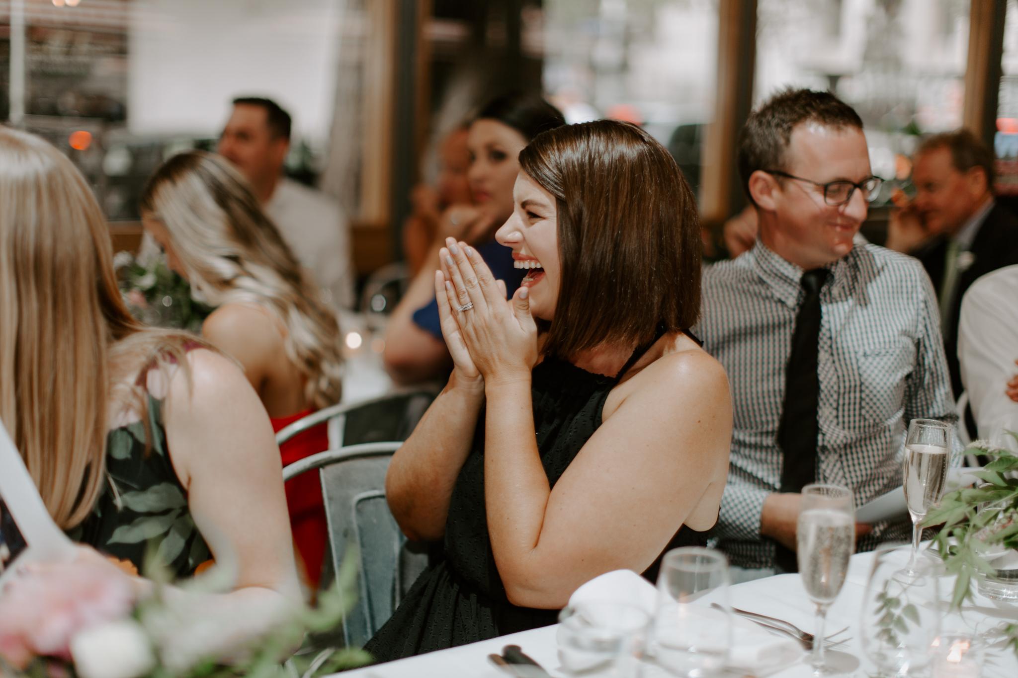 Trunk-restaurant-wedding-EmotionsandMath-075.jpg