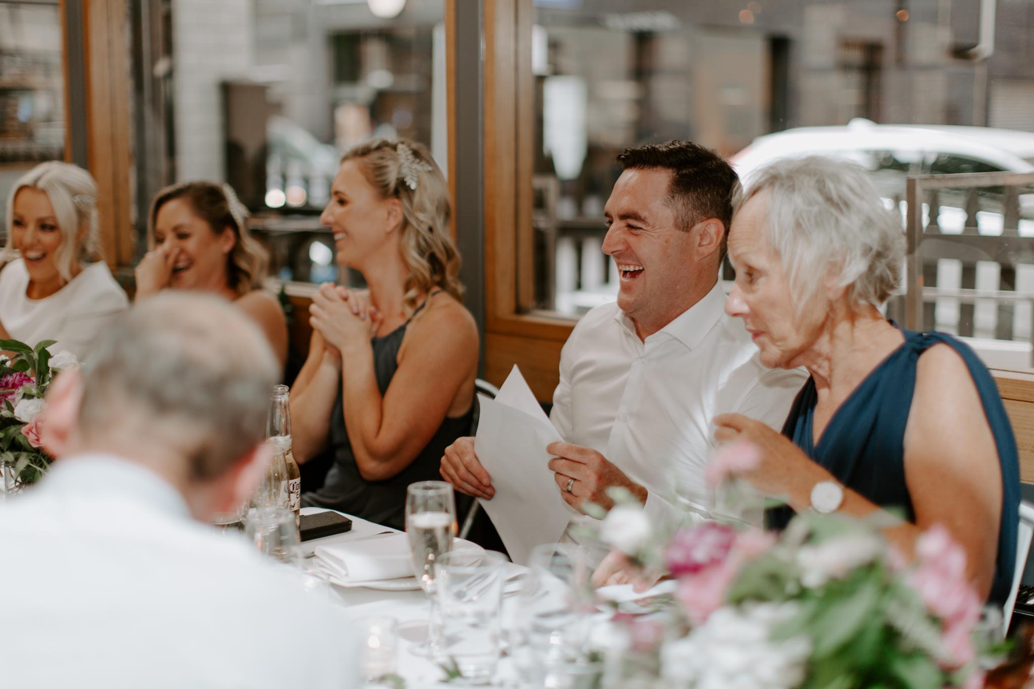 Trunk-restaurant-wedding-EmotionsandMath-076.jpg