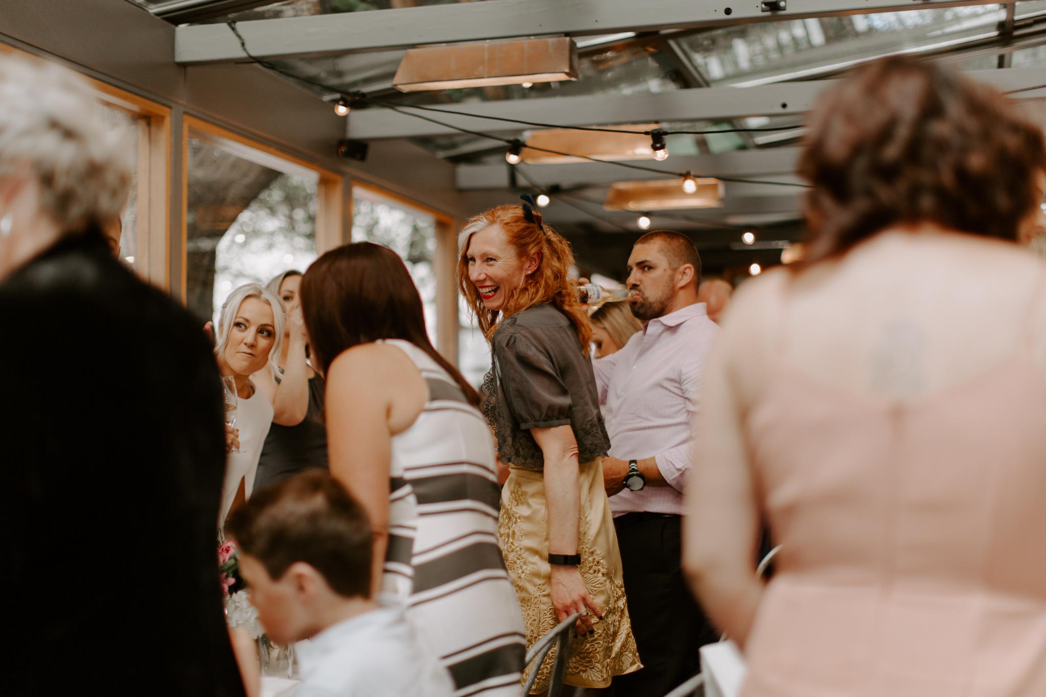 Trunk-restaurant-wedding-EmotionsandMath-077.jpg