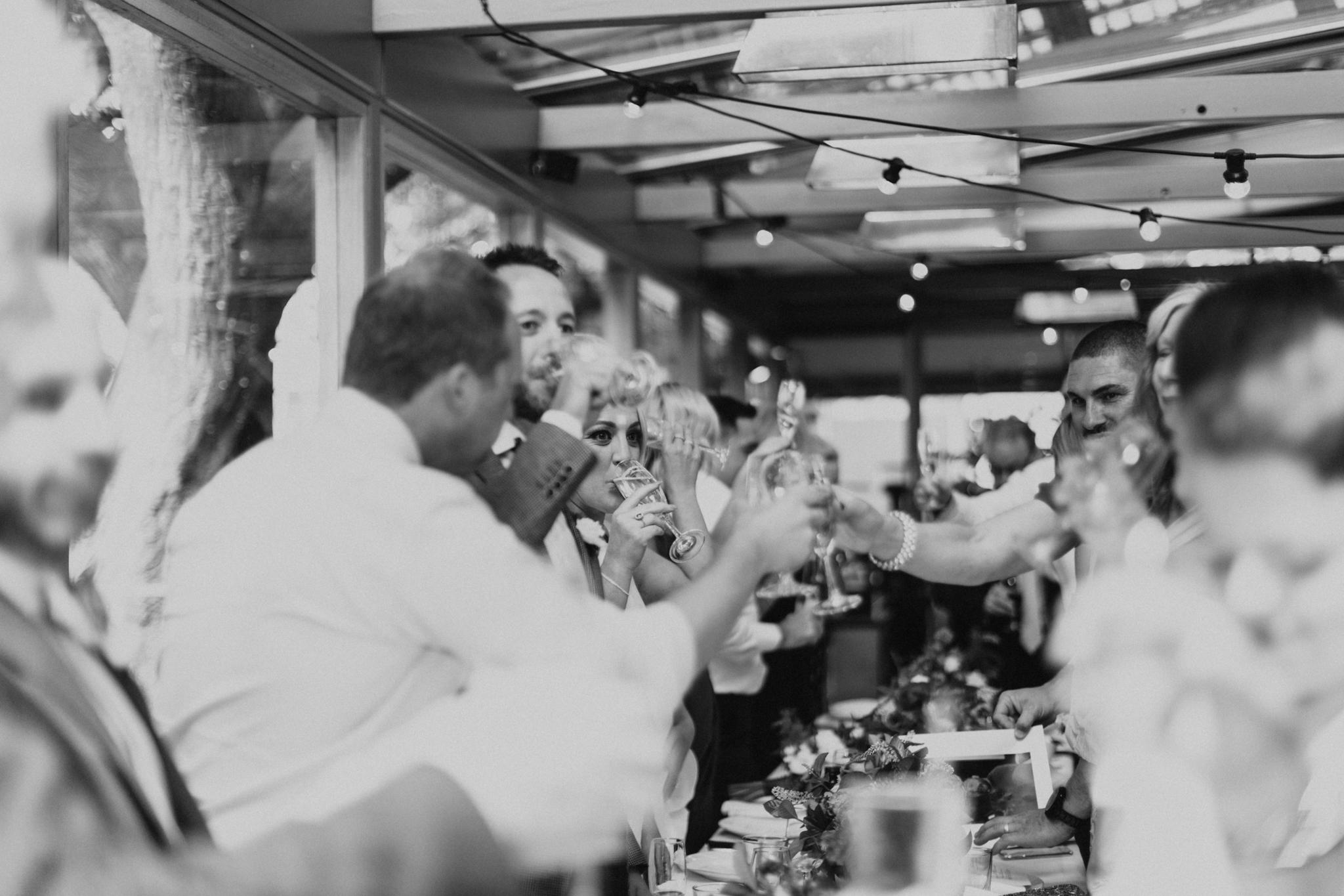Trunk-restaurant-wedding-EmotionsandMath-078.jpg