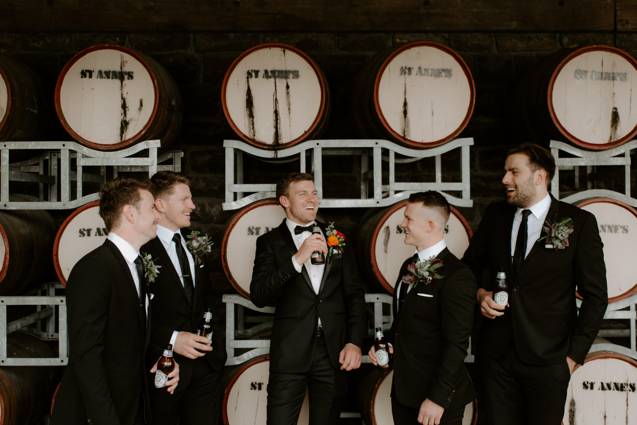 St Anne's Vineyards Wedding-EmotionsandMath-038.jpg