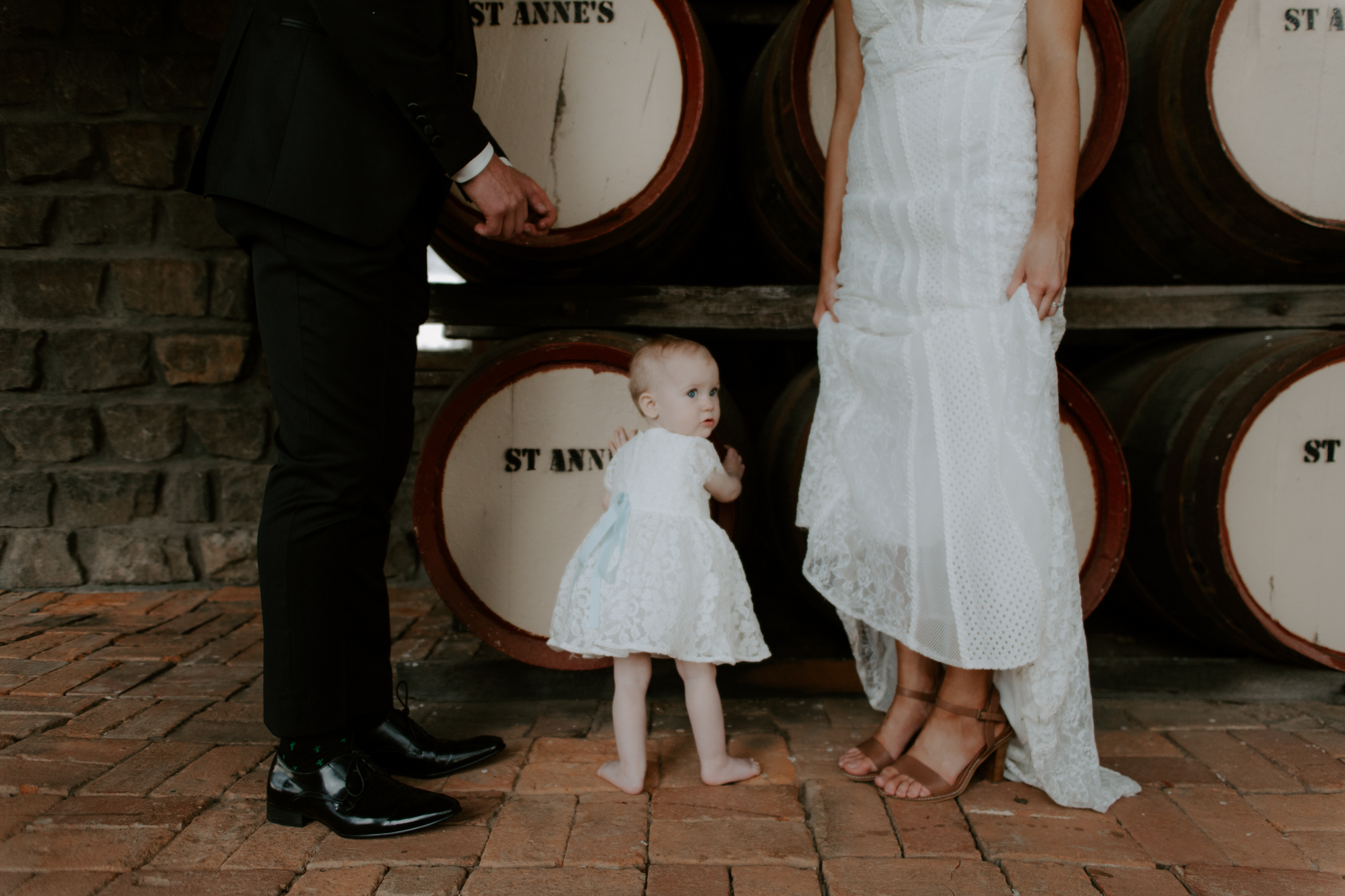 St Anne's Vineyards Wedding-EmotionsandMath-097.jpg