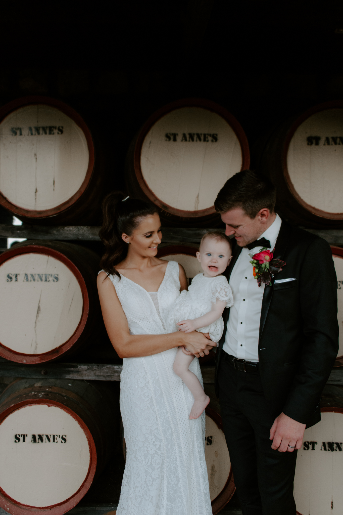 St Anne's Vineyards Wedding-EmotionsandMath-096.jpg