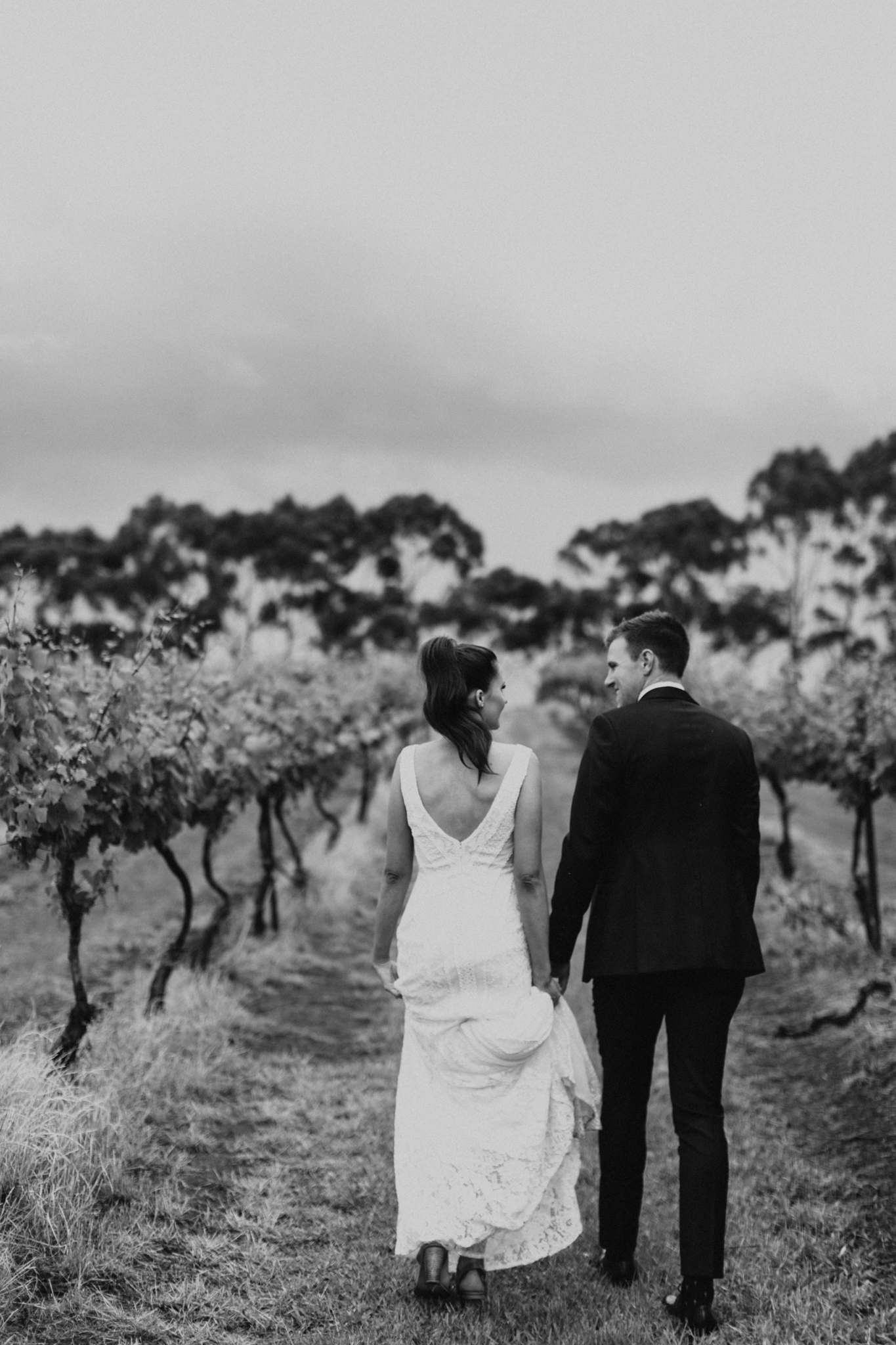 St Anne's Vineyards Wedding-EmotionsandMath-103.jpg