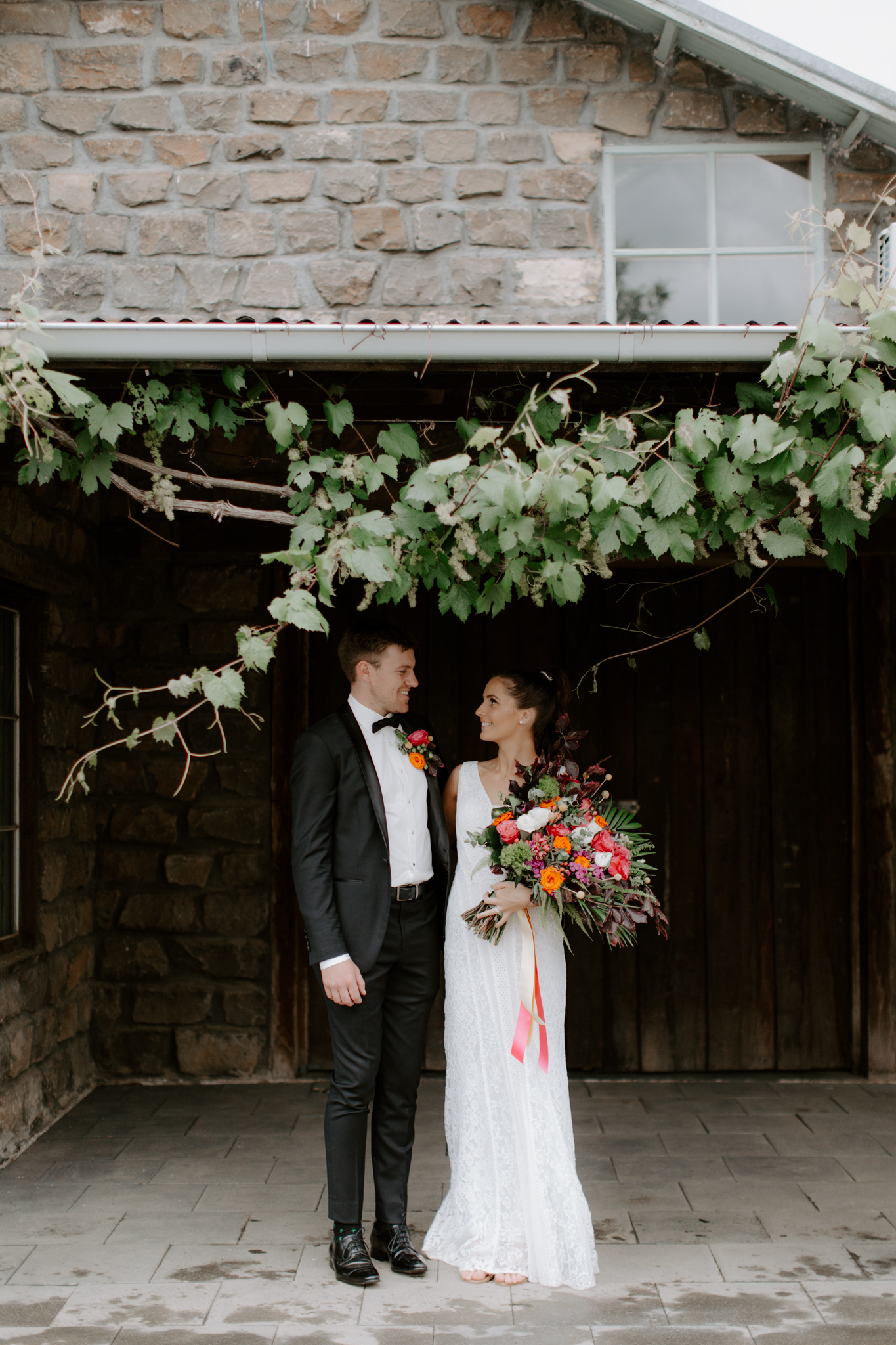 St Anne's Vineyards Wedding-EmotionsandMath-100.jpg