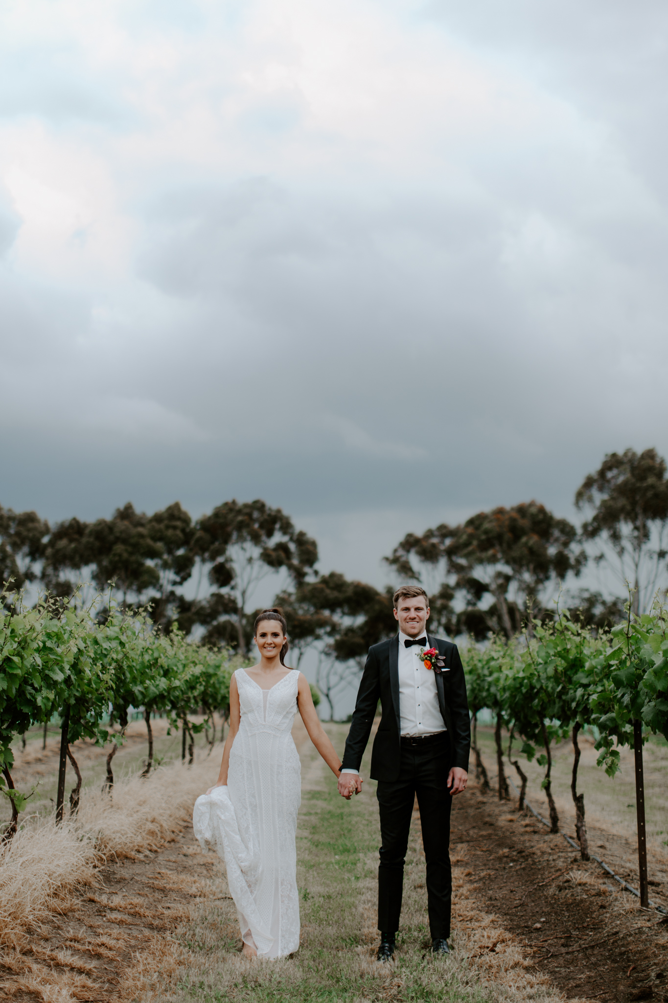 St Anne's Vineyards Wedding-EmotionsandMath-107.jpg