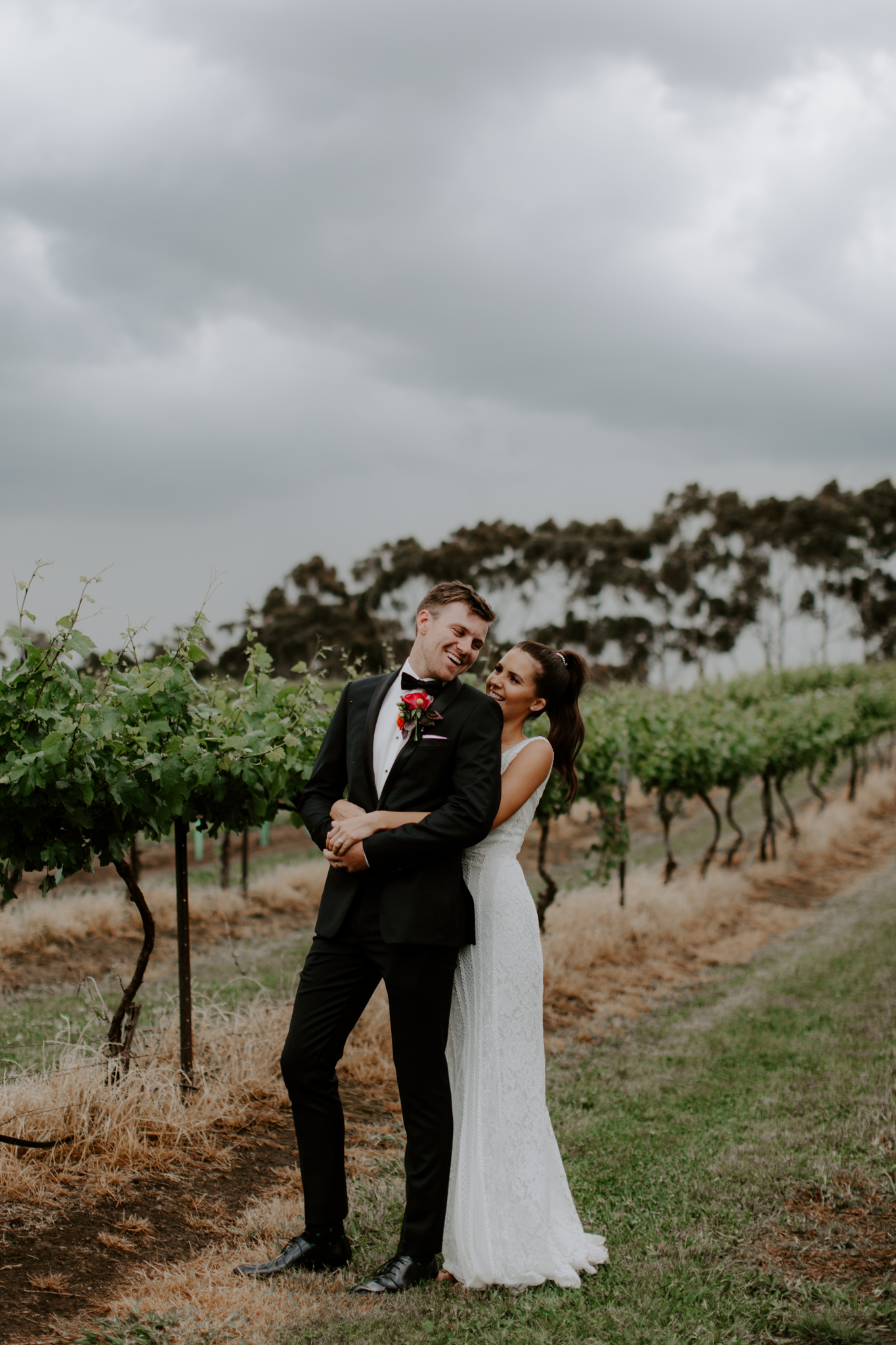 St Anne's Vineyards Wedding-EmotionsandMath-117.jpg