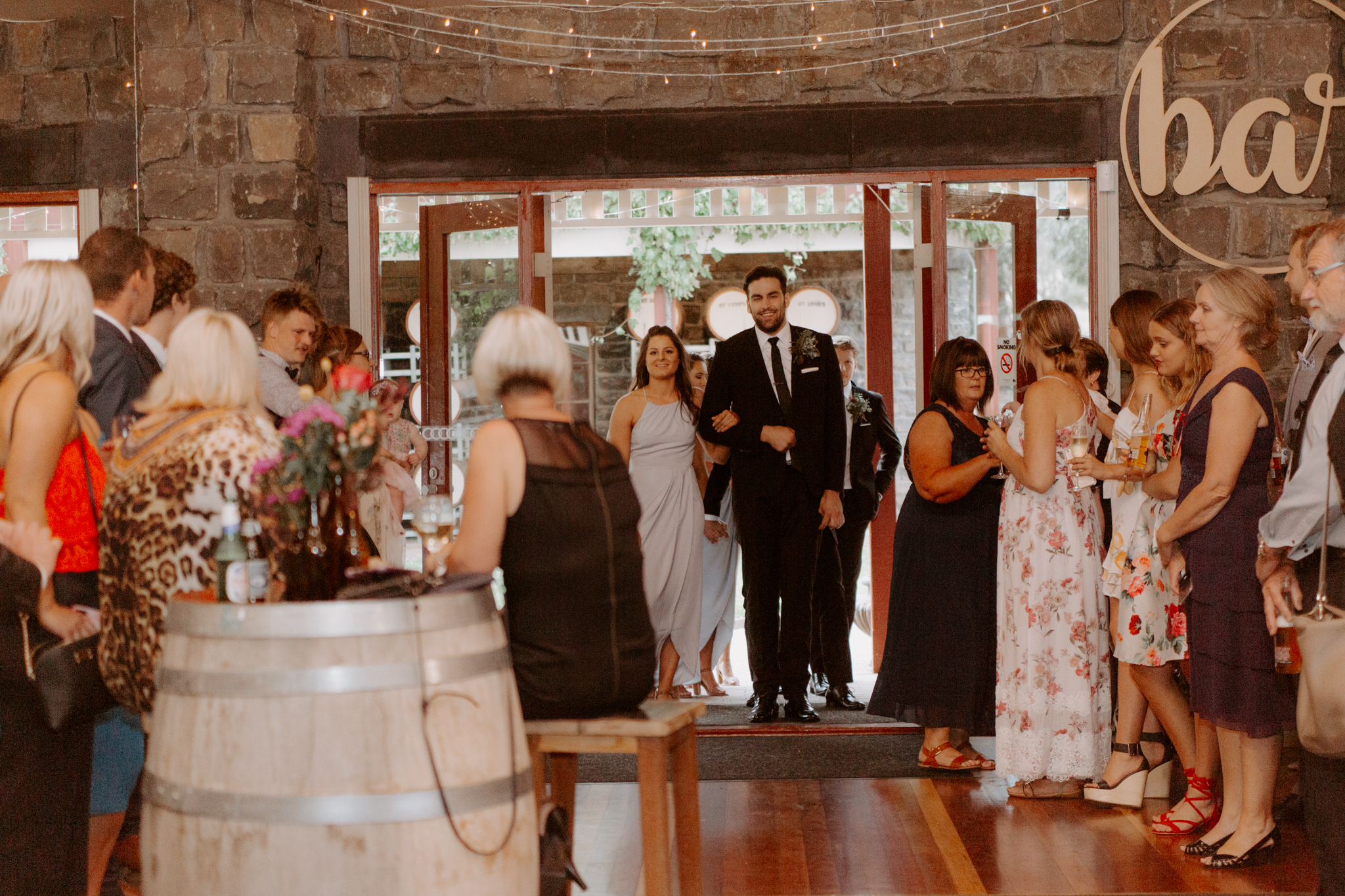 St Anne's Vineyards Wedding-EmotionsandMath-129.jpg