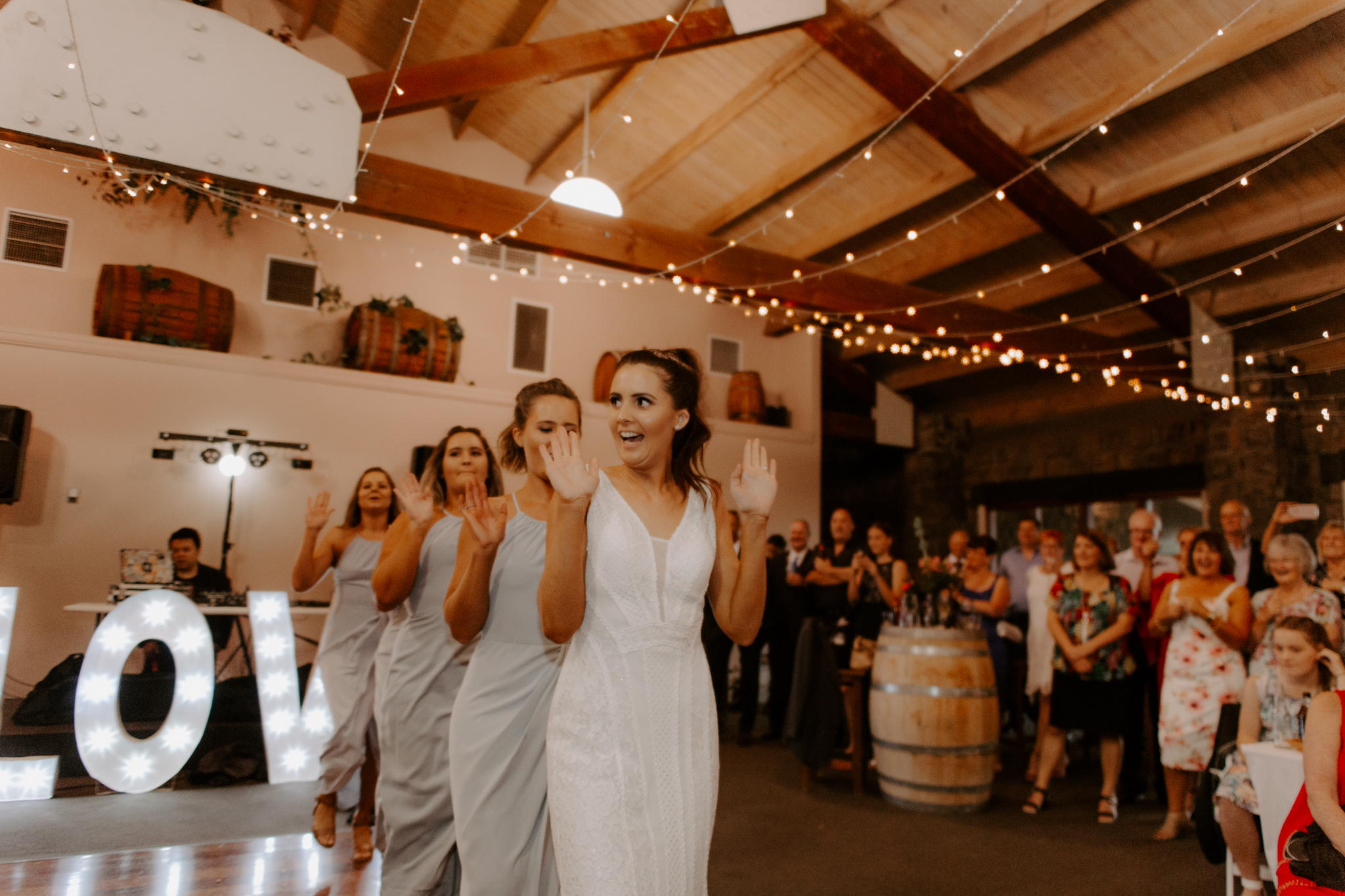St Anne's Vineyards Wedding-EmotionsandMath-159.jpg