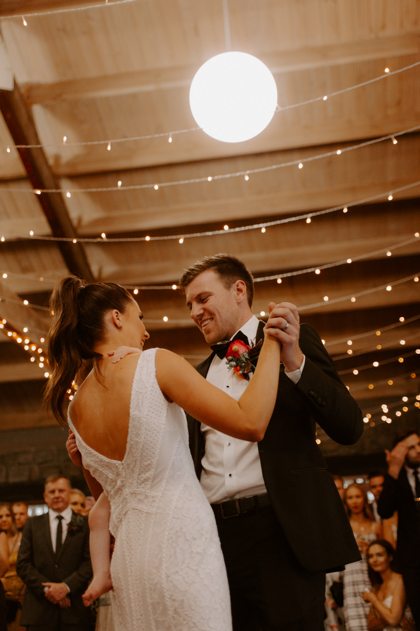 St Anne's Vineyards Wedding-EmotionsandMath-178.jpg