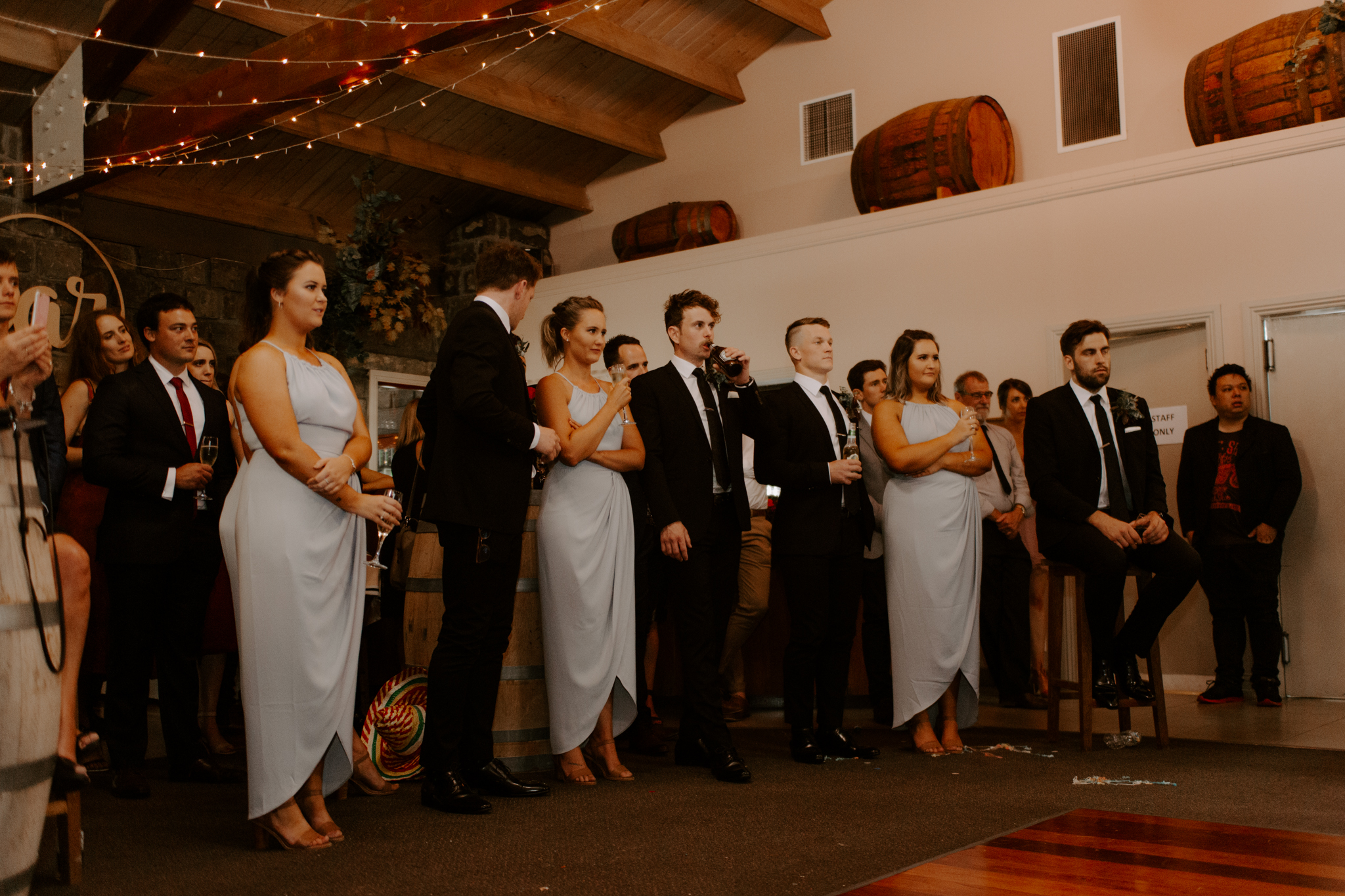 St Anne's Vineyards Wedding-EmotionsandMath-220.jpg